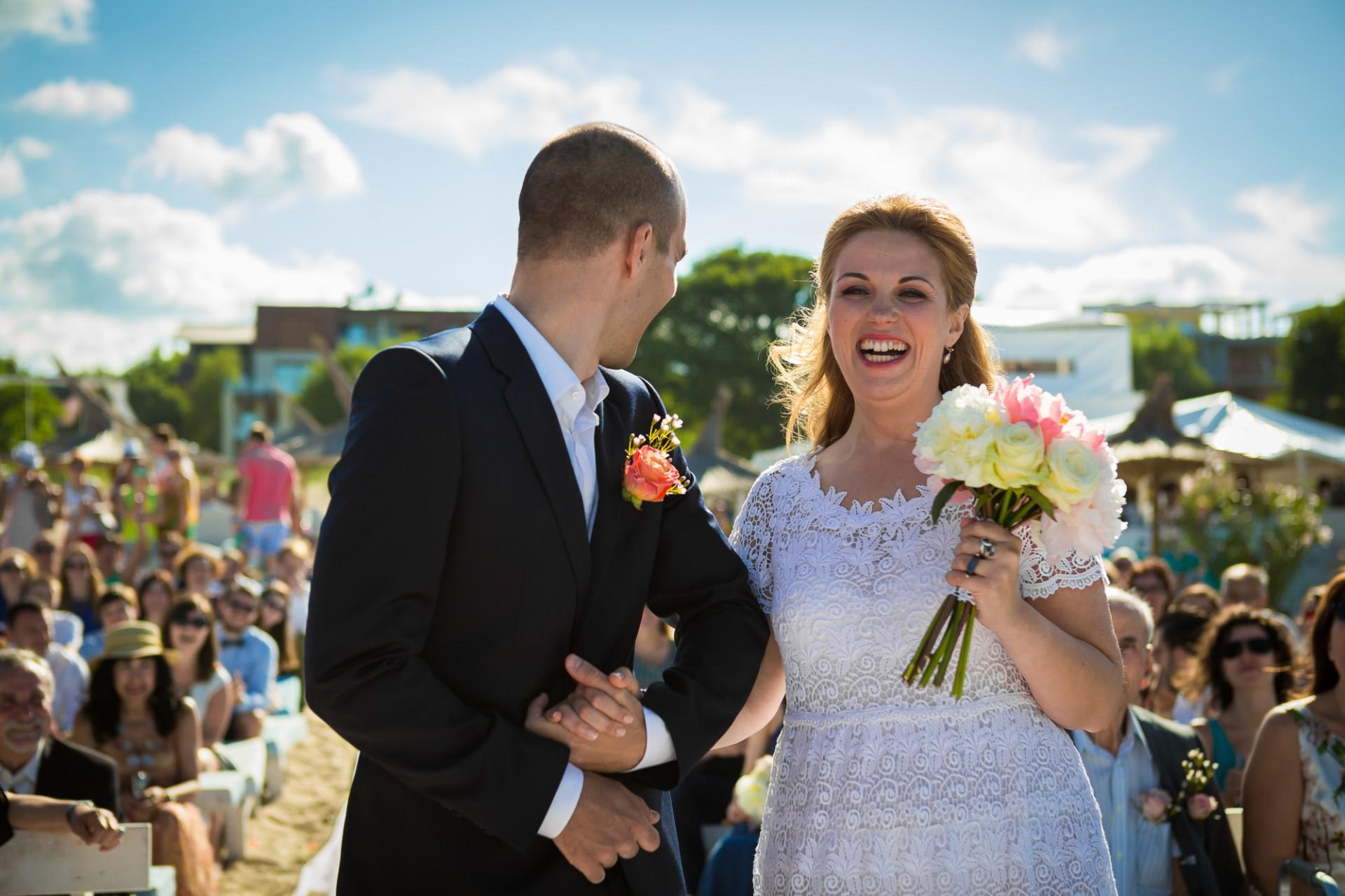 #сватба, #Лозенец (58)