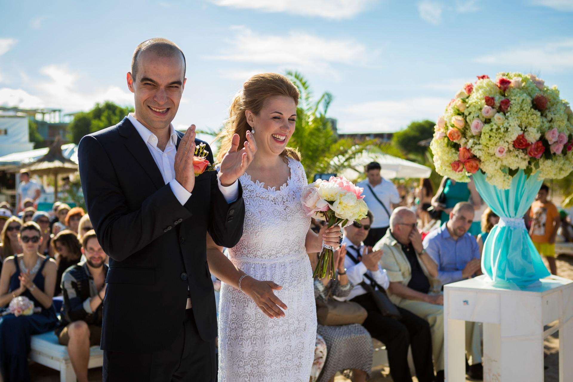 #сватба, #Лозенец (59)