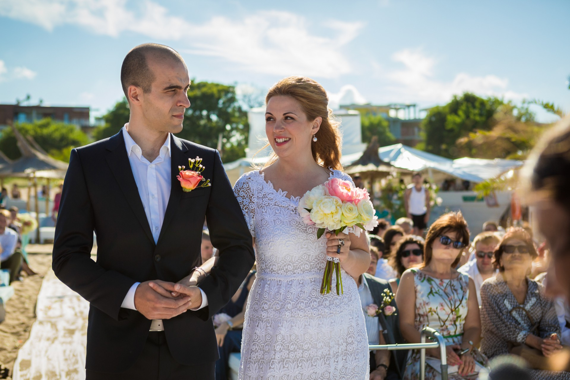 #сватба, #Лозенец (61)