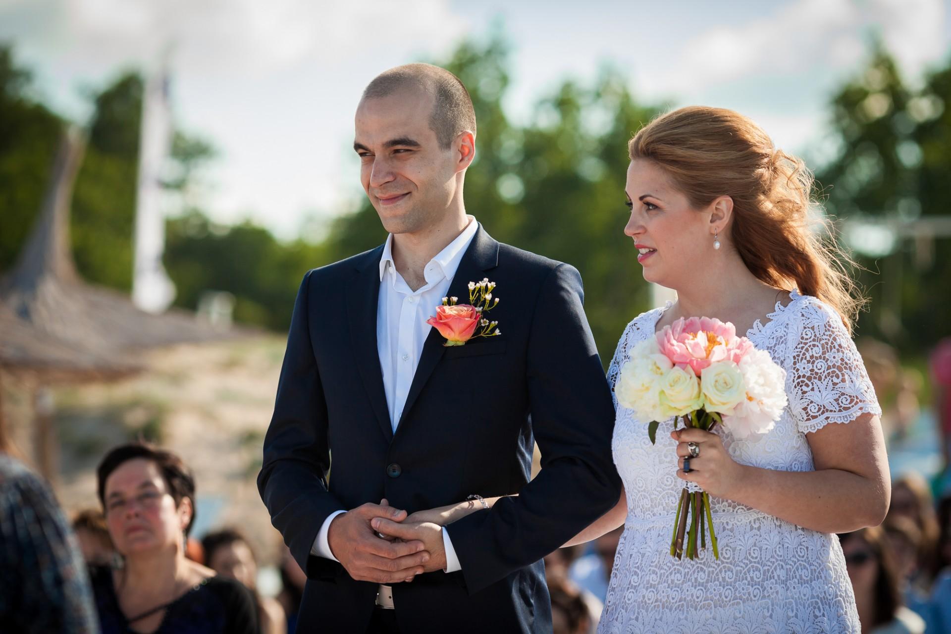 #сватба, #Лозенец (62)