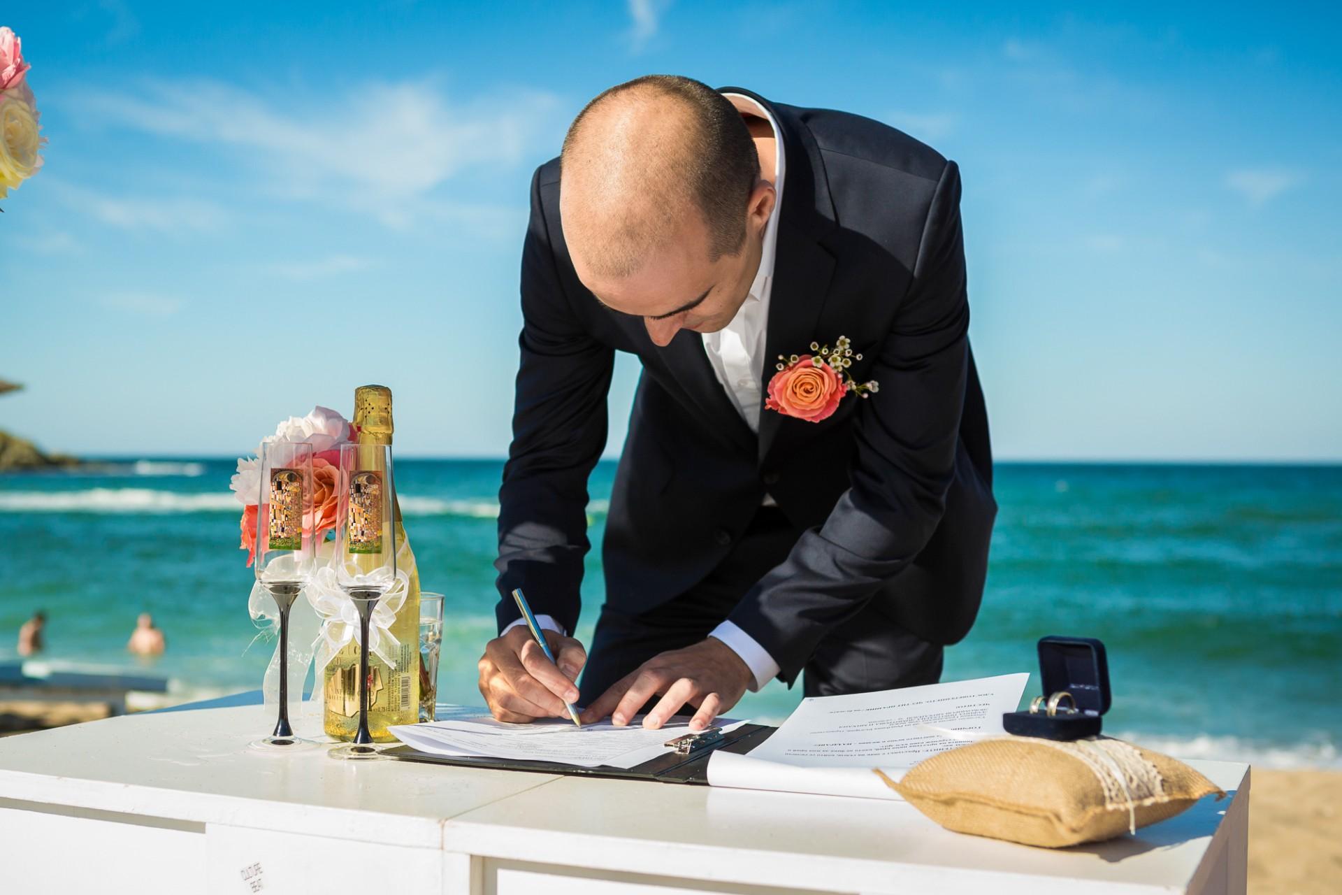 #сватба, #Лозенец (69)
