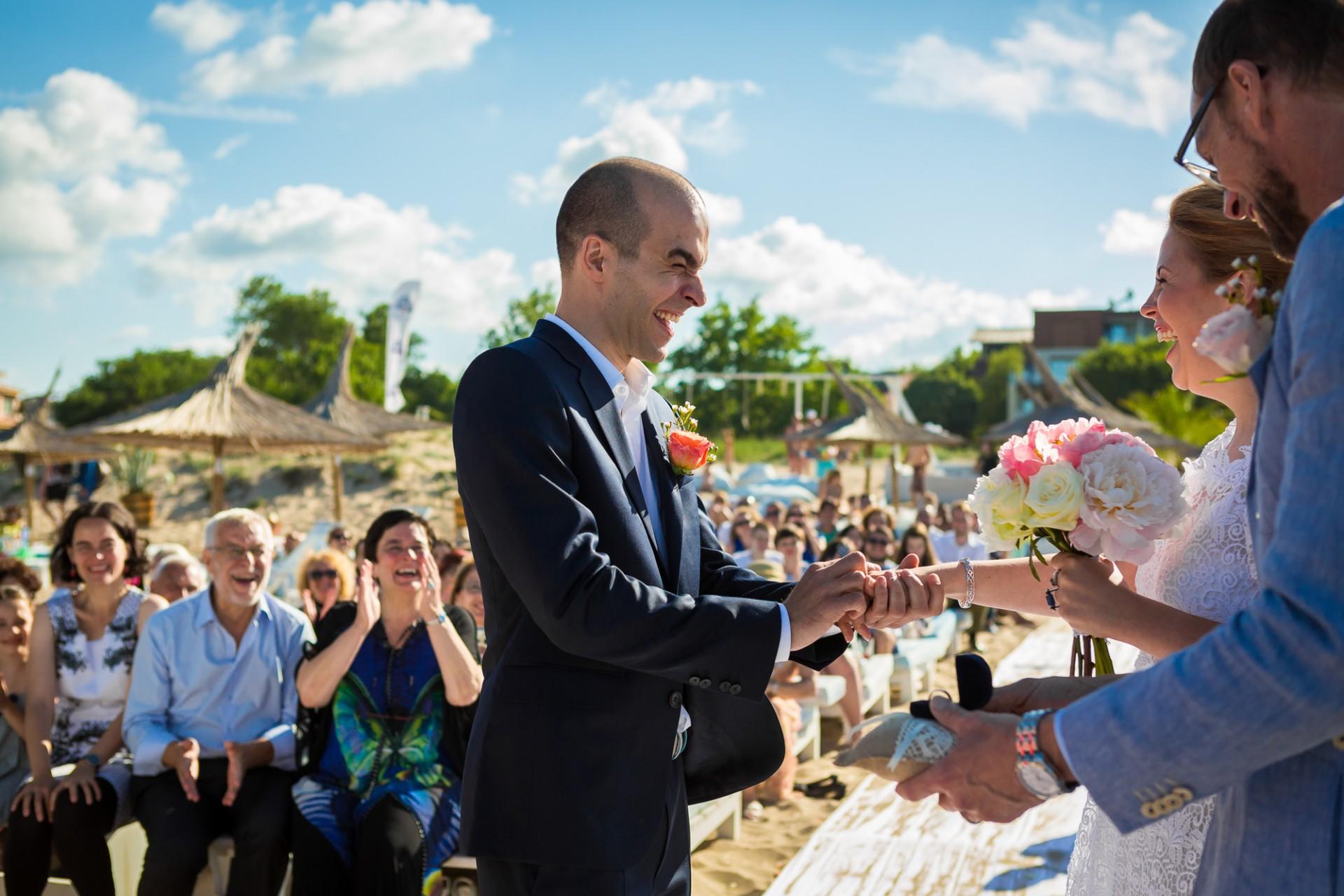 #сватба, #Лозенец (71)