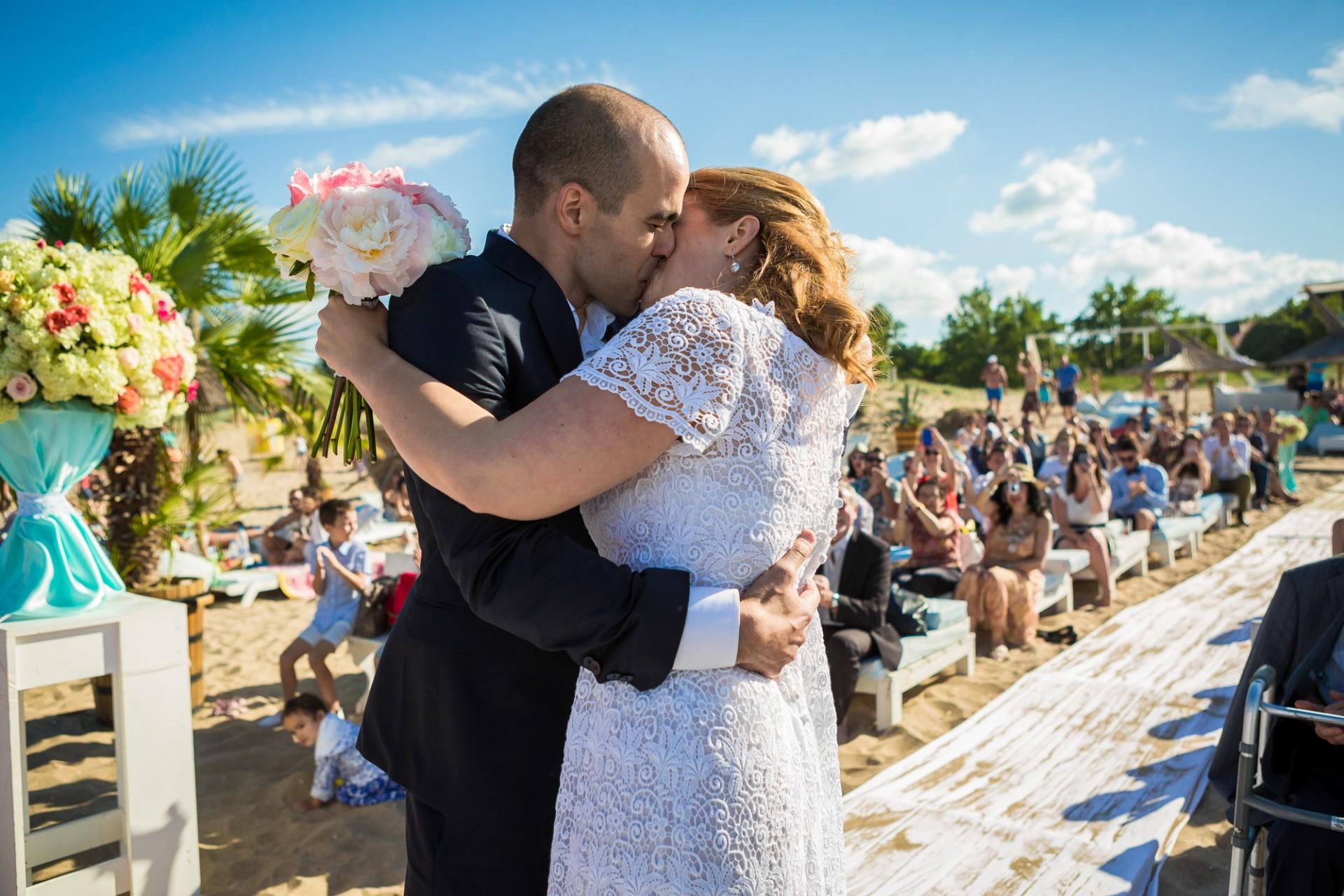 #сватба, #Лозенец (72)
