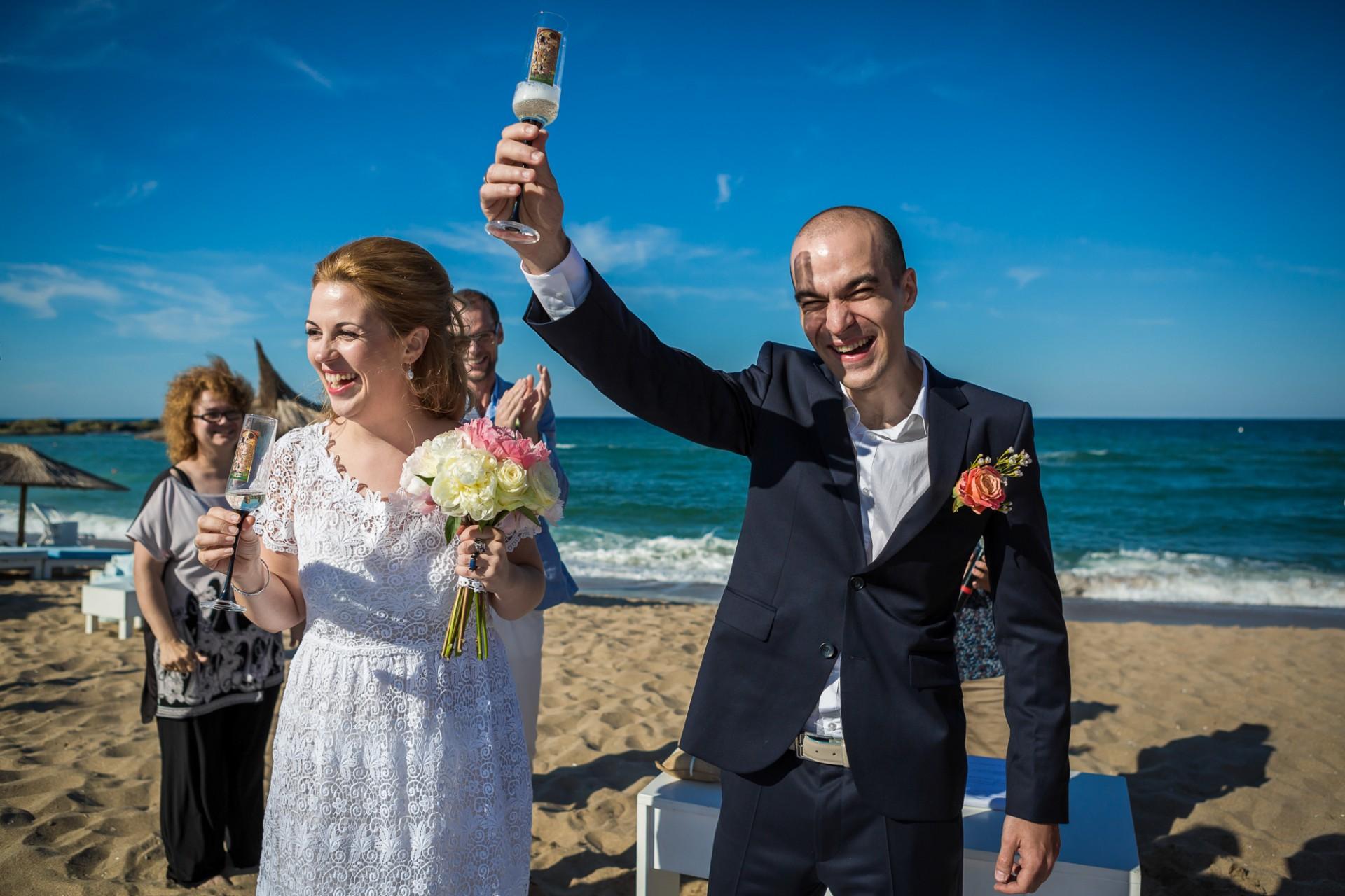 #сватба, #Лозенец (75)