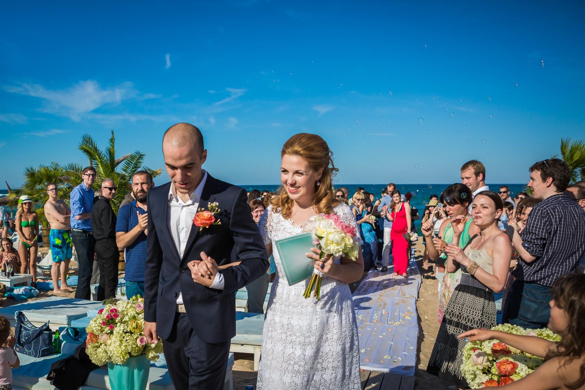 #сватба, #Лозенец (78)
