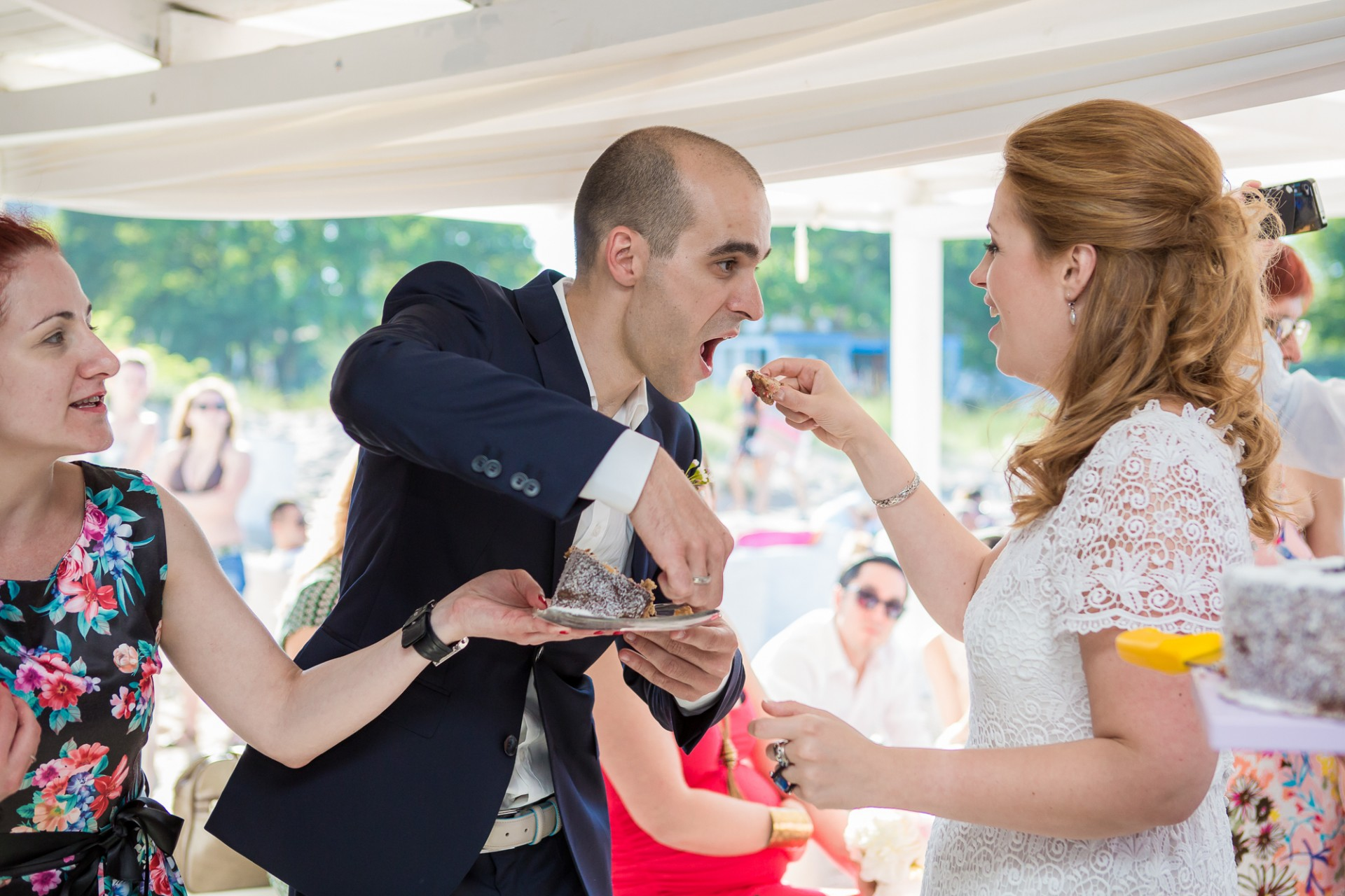 #сватба, #Лозенец (81)