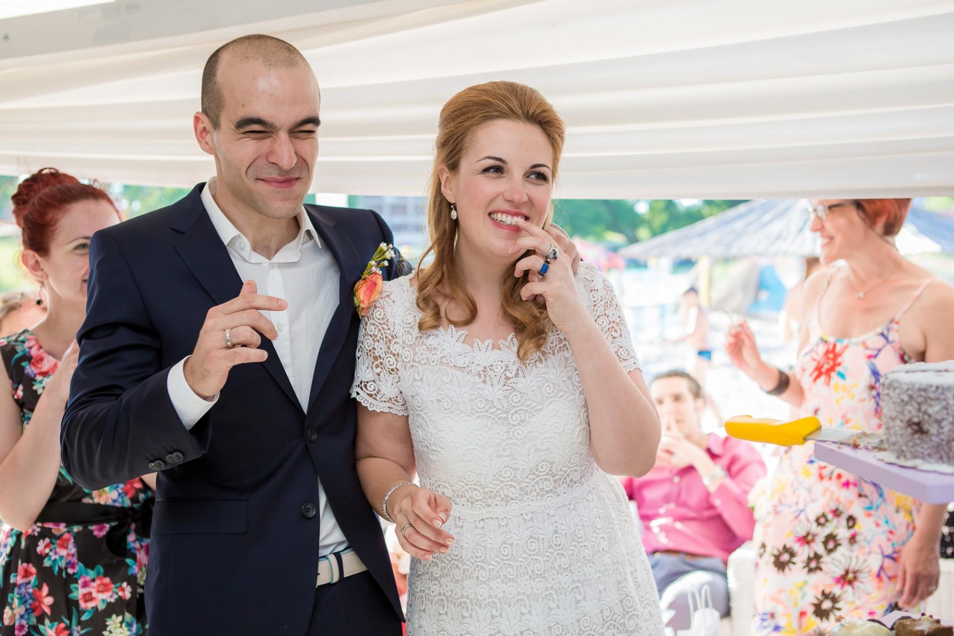 #сватба, #Лозенец (82)