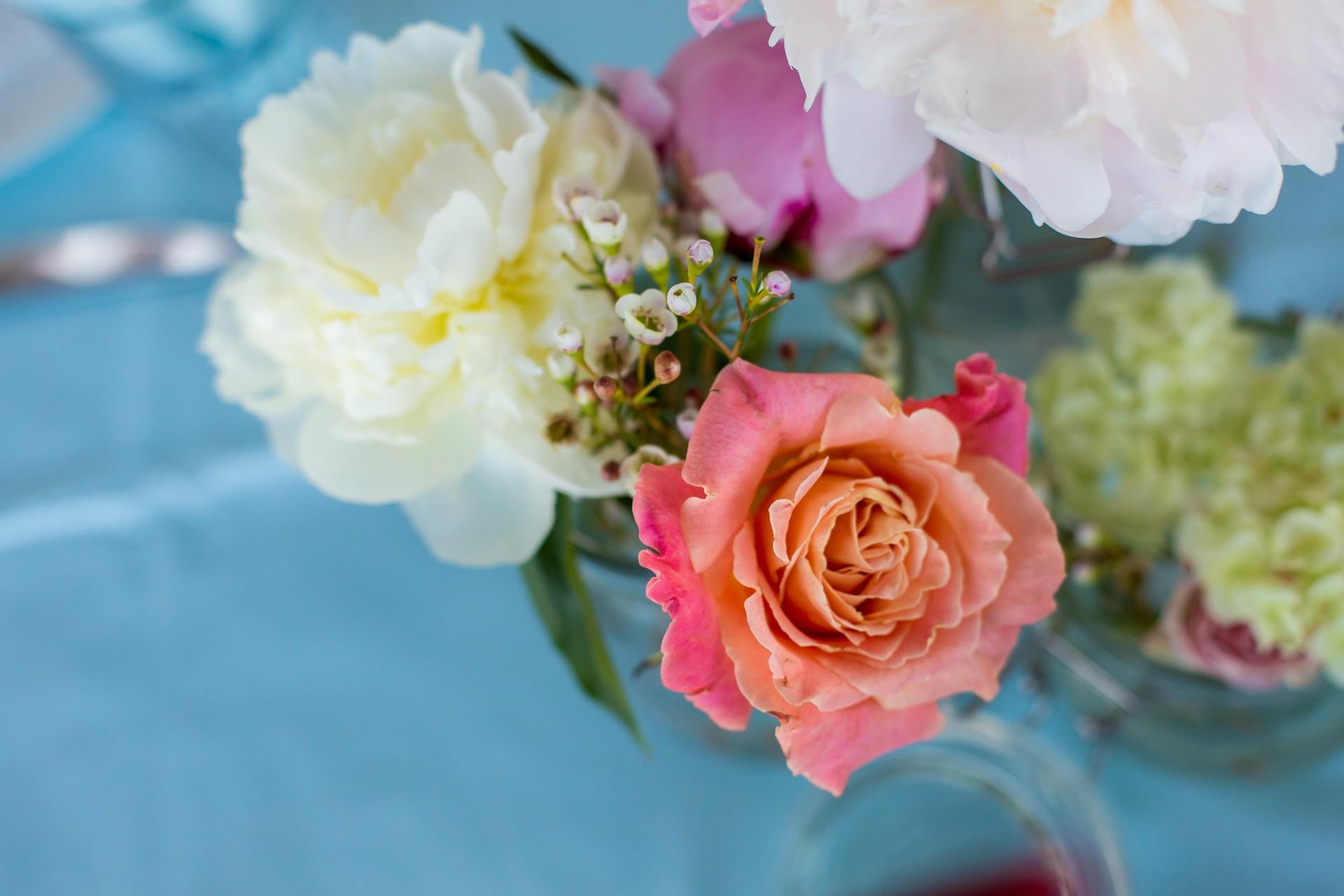 #сватба, #Лозенец (84)
