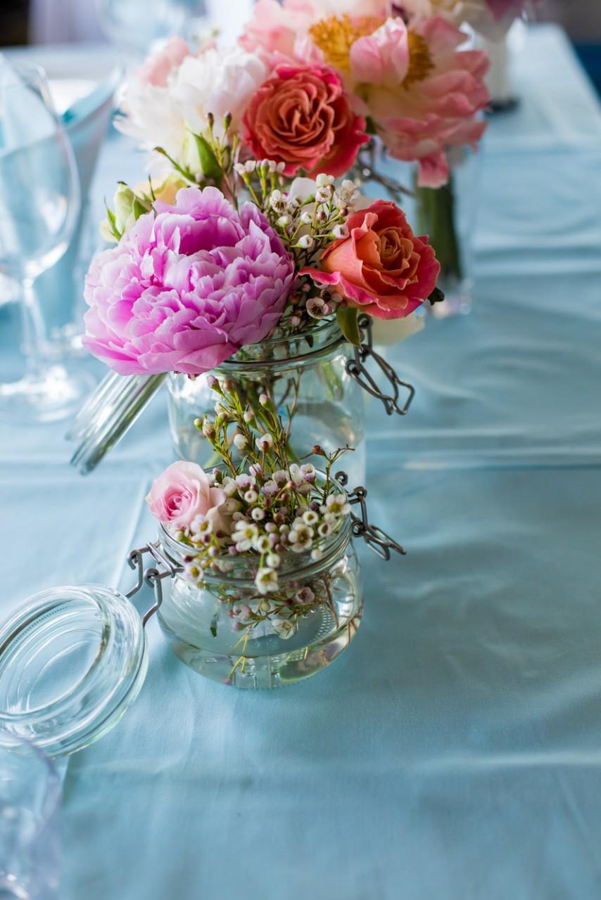 #сватба, #Лозенец (85)