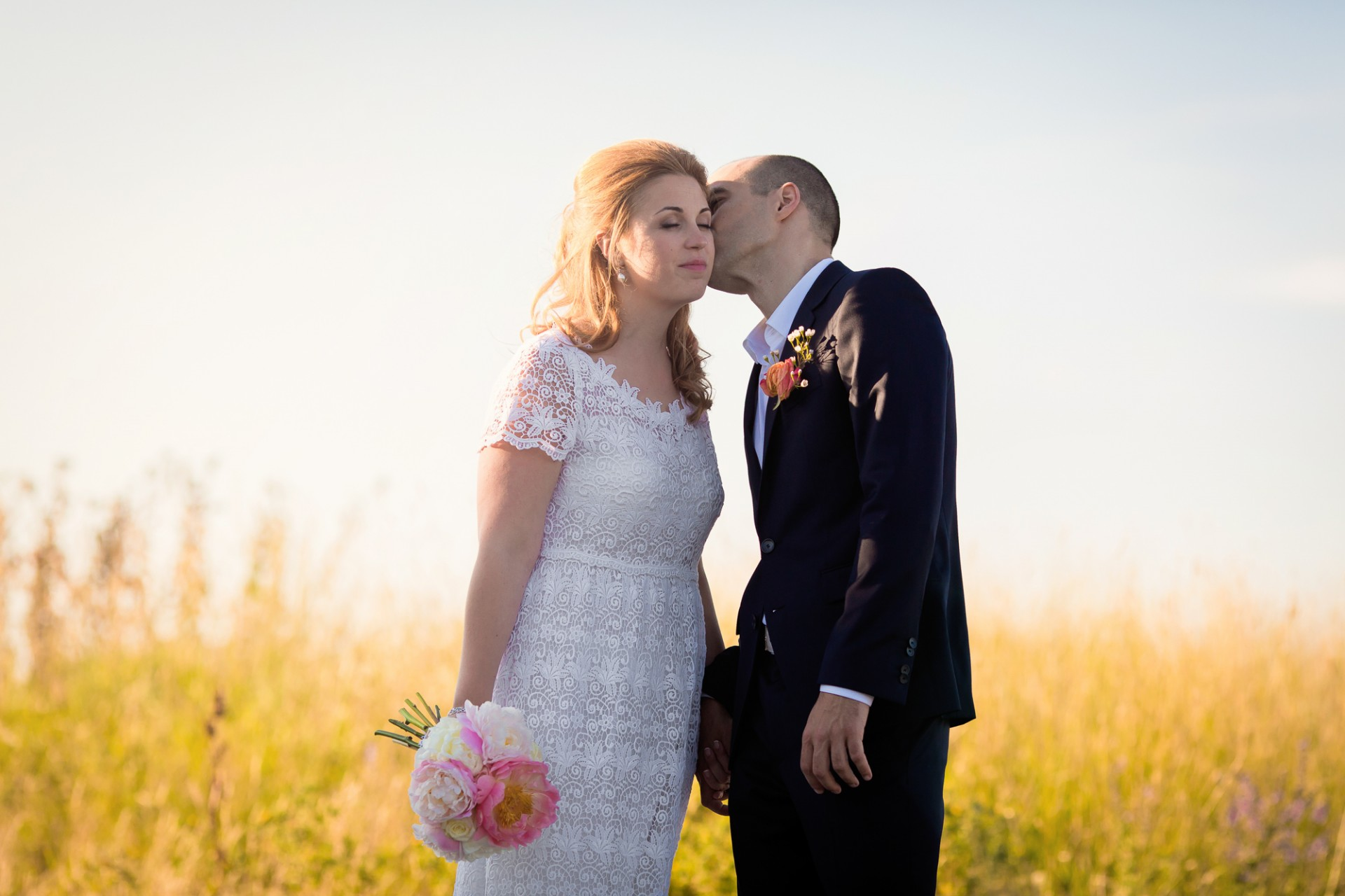#сватба, #Лозенец (90)