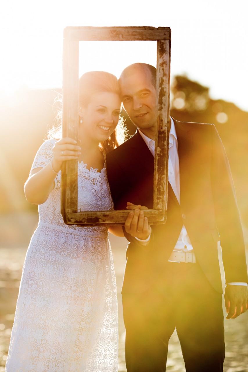 #сватба, #Лозенец (98)
