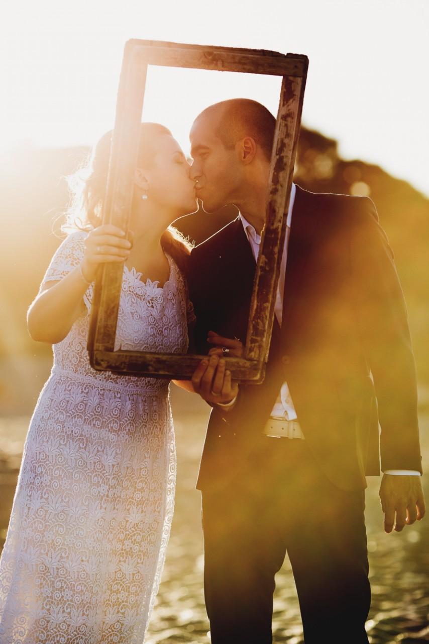 #сватба, #Лозенец (99)
