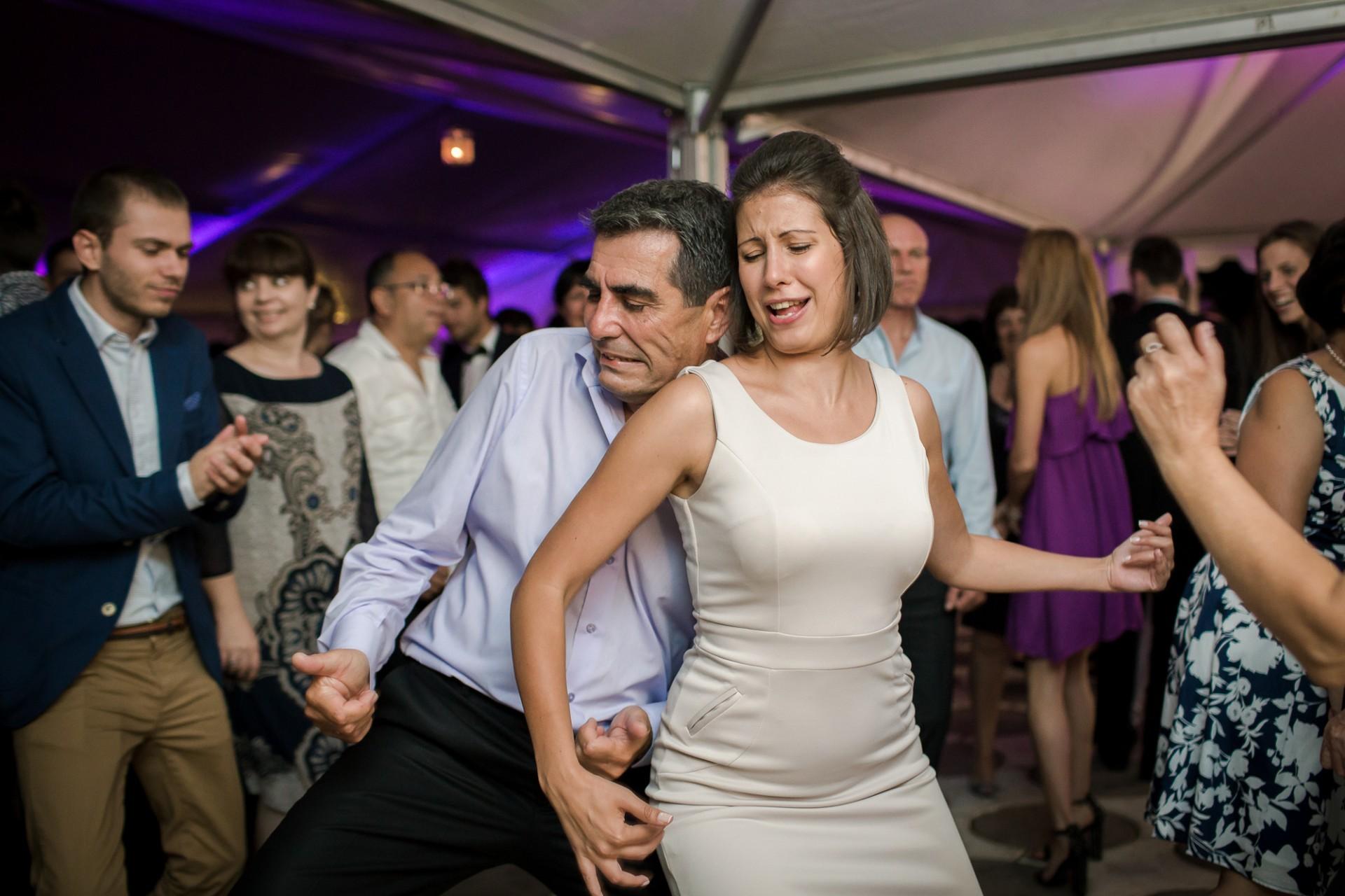 #сватба, #вила Екатерина (104)