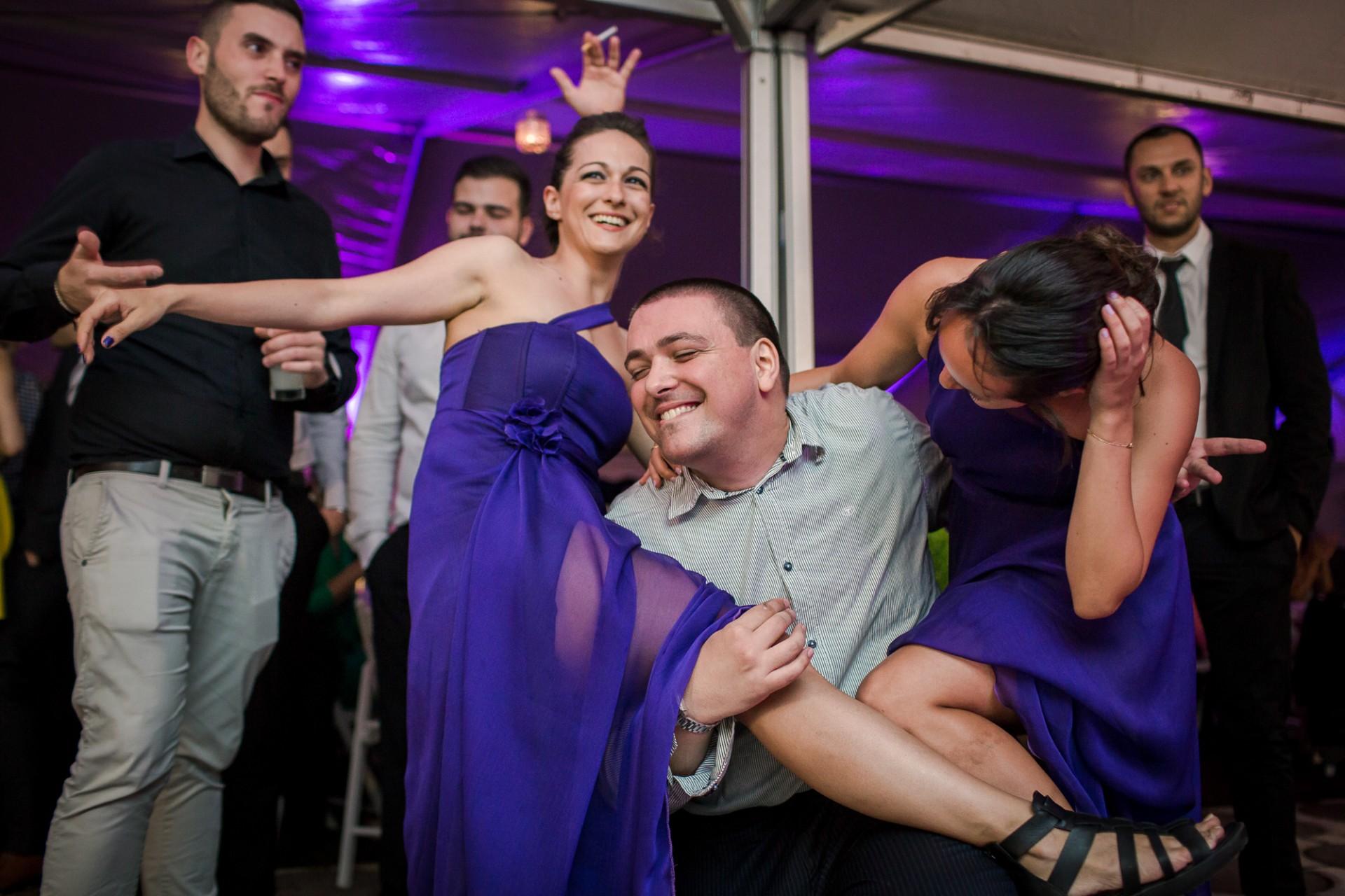 #сватба, #вила Екатерина (105)