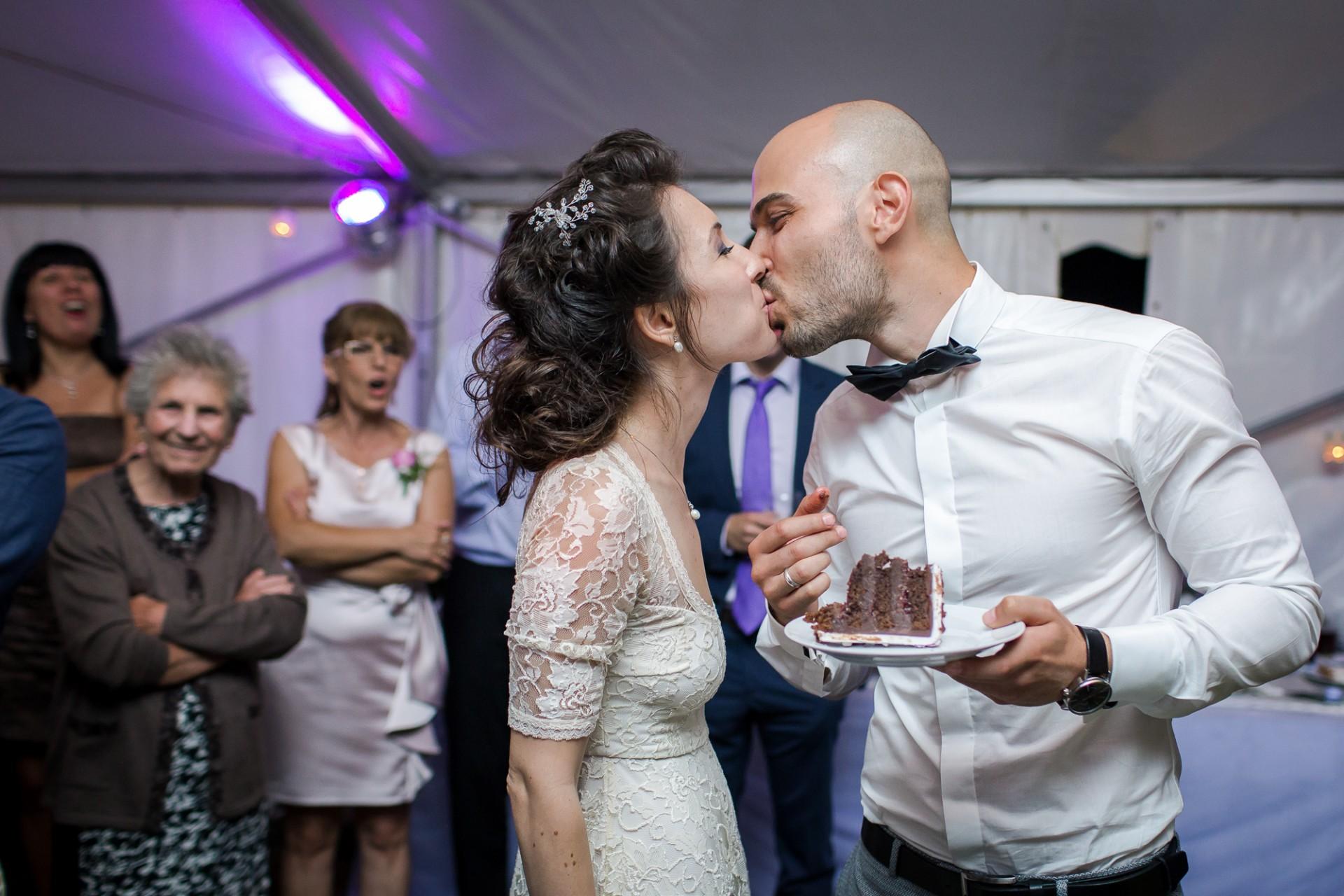 #сватба, #вила Екатерина (109)
