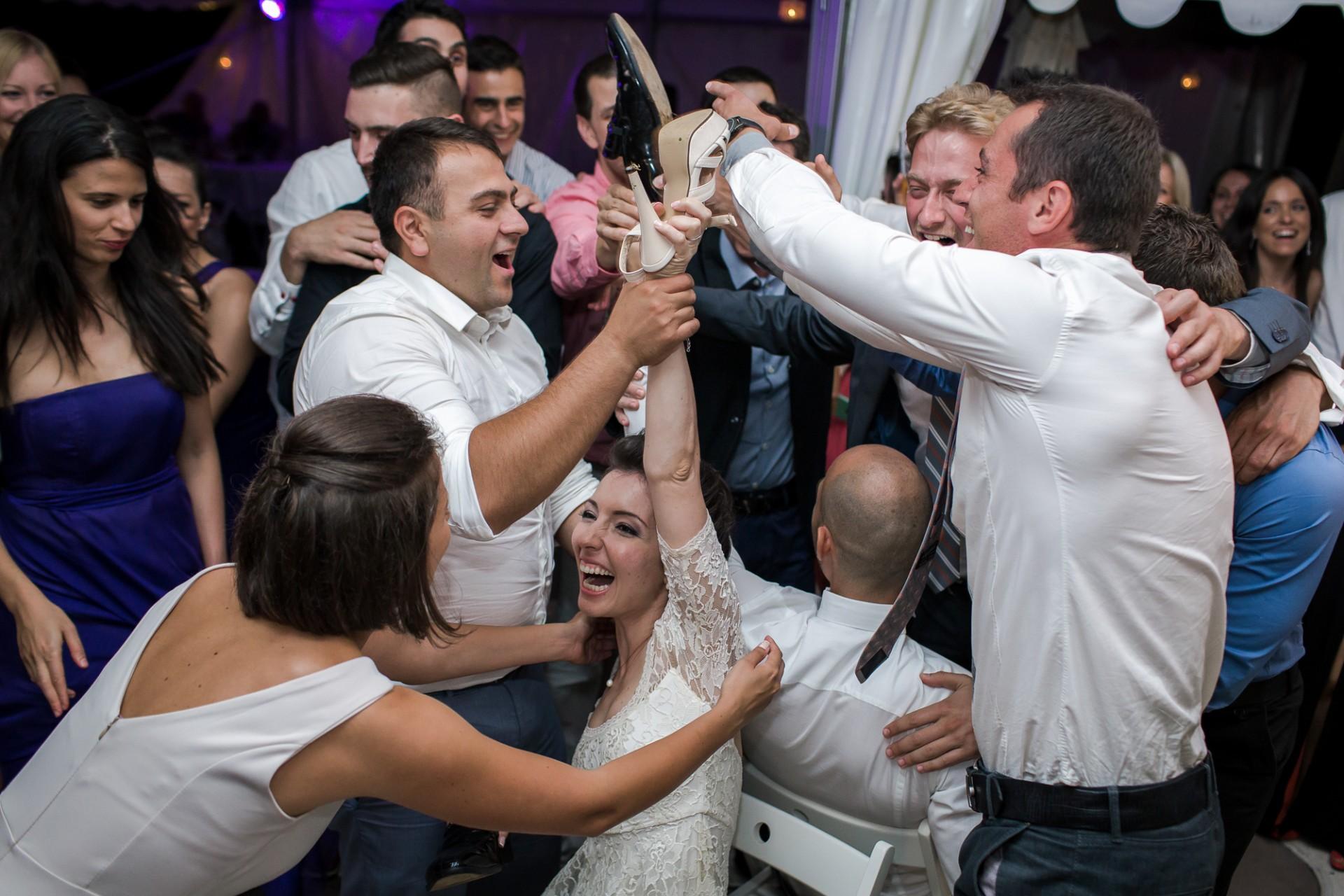 #сватба, #вила Екатерина (112)