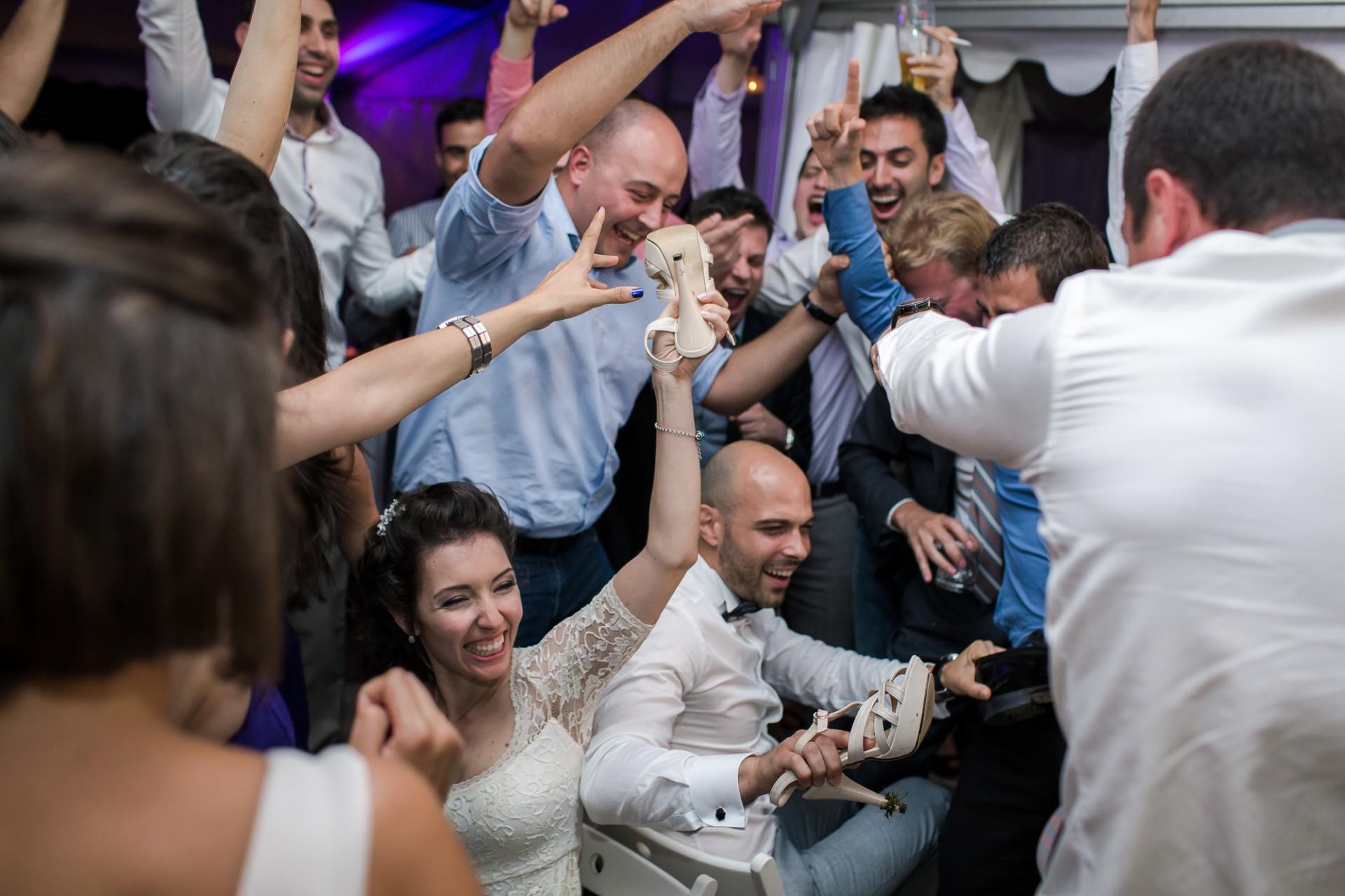 #сватба, #вила Екатерина (113)