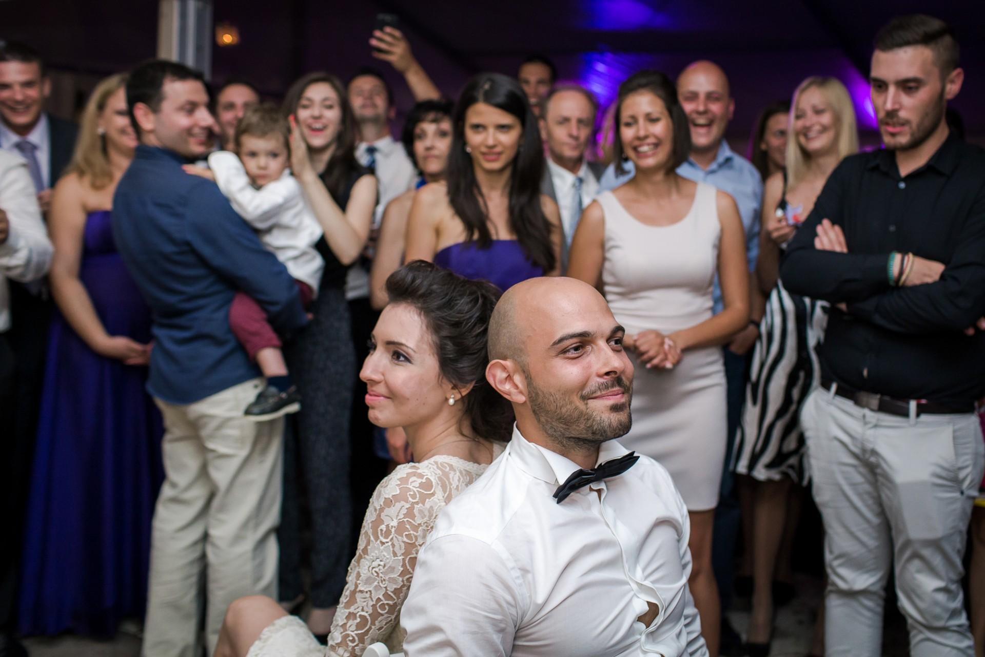 #сватба, #вила Екатерина (115)