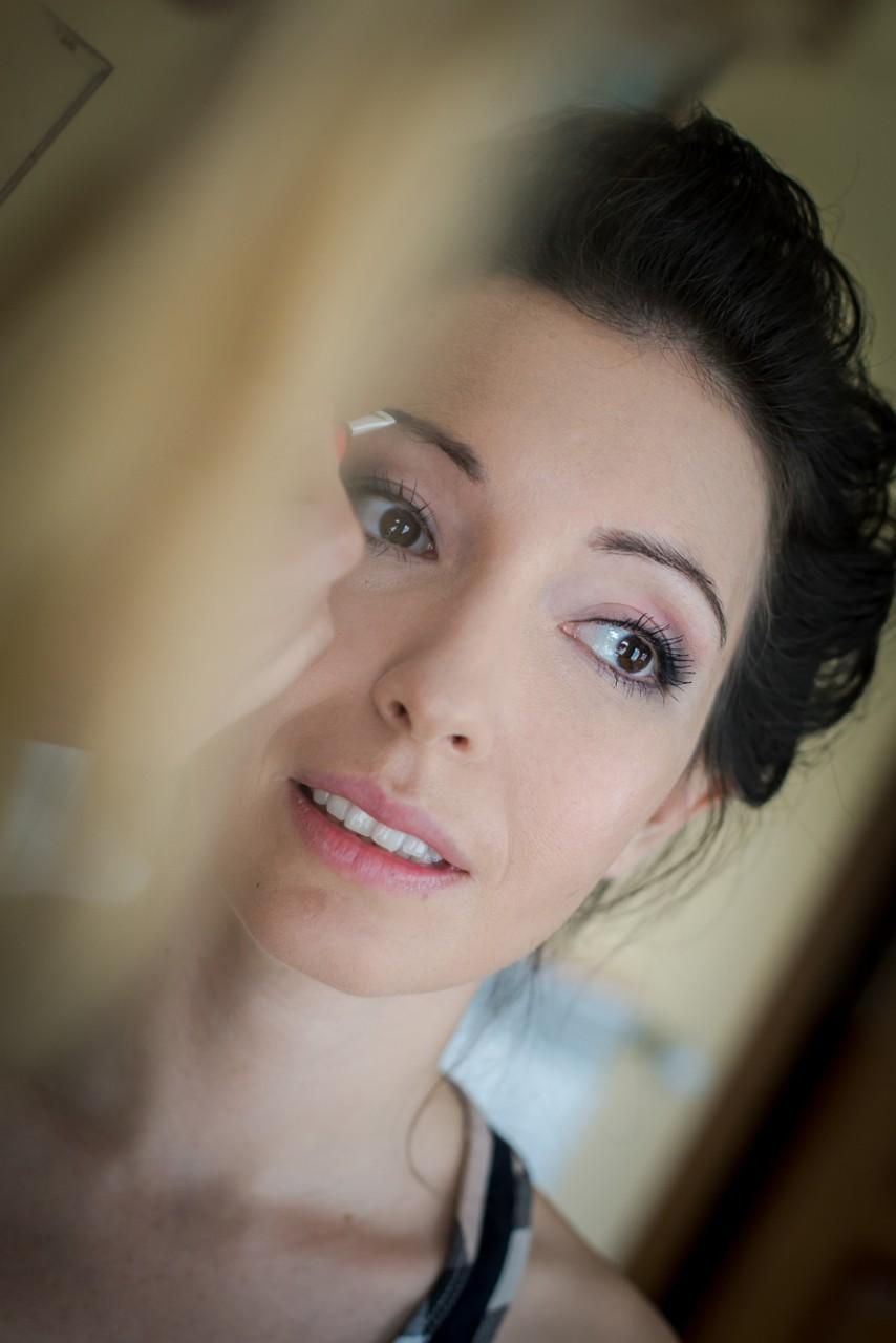 #сватба, #вила Екатерина (14)