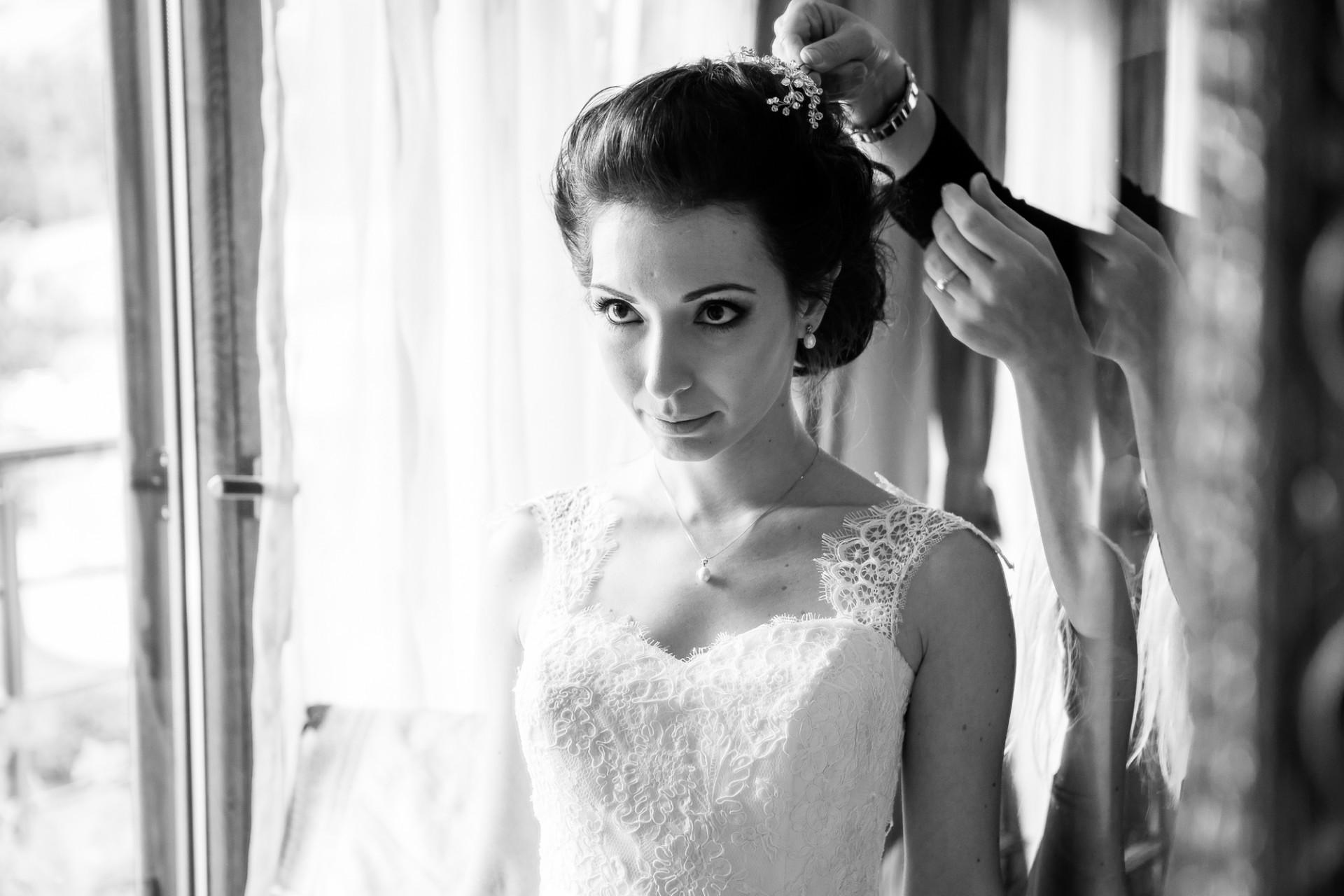 #сватба, #вила Екатерина (16)
