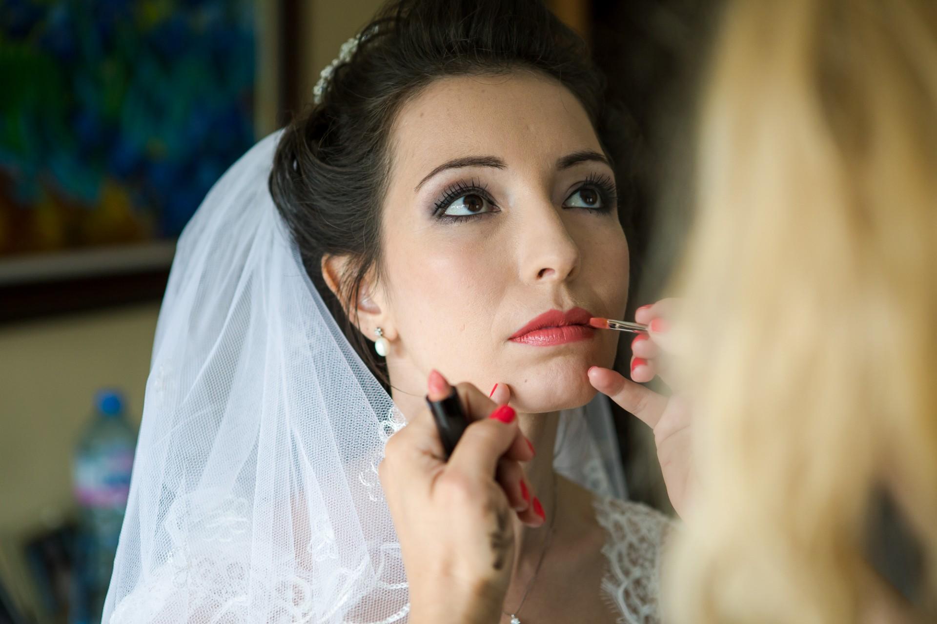 #сватба, #вила Екатерина (20)