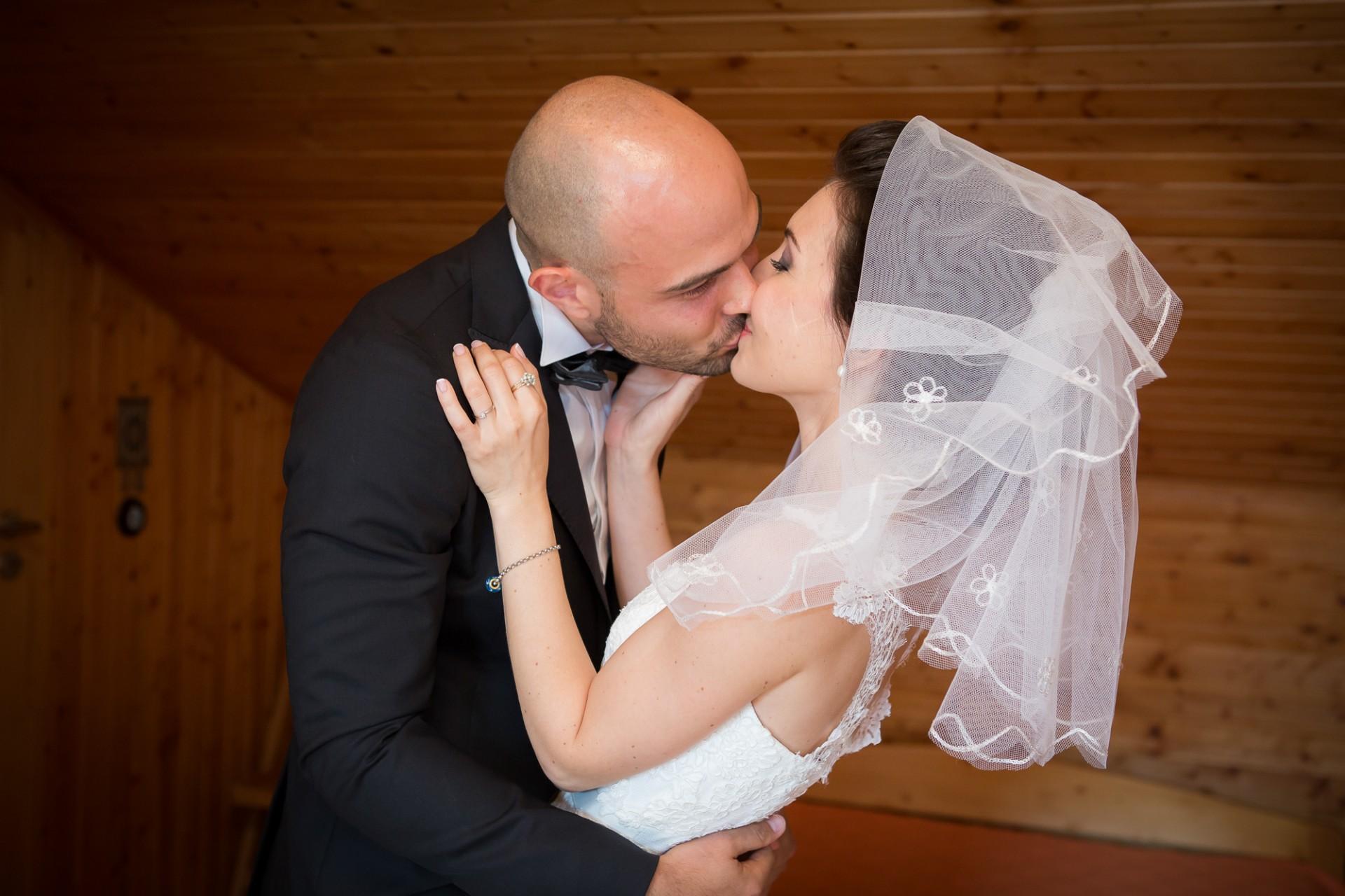 #сватба, #вила Екатерина (33)