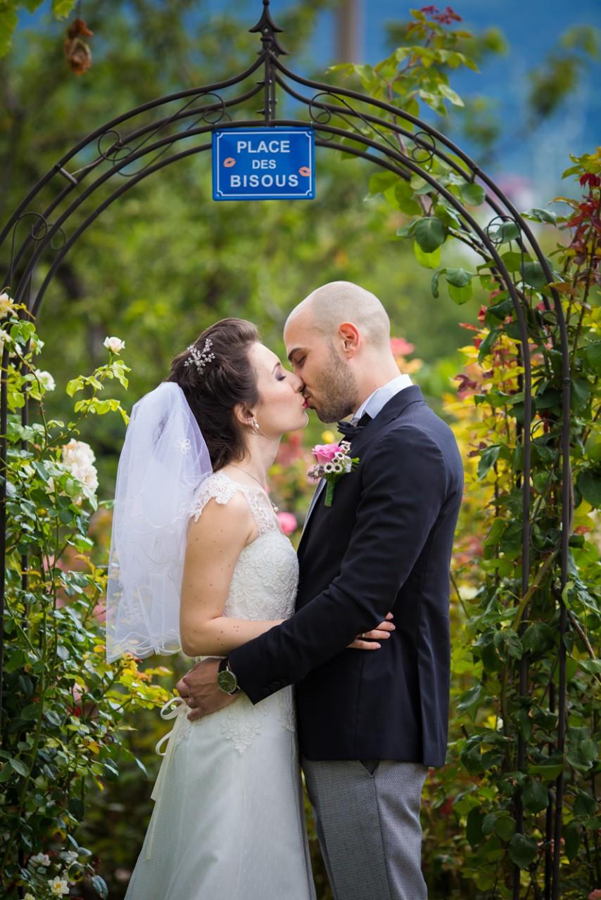 #сватба, #вила Екатерина (34)