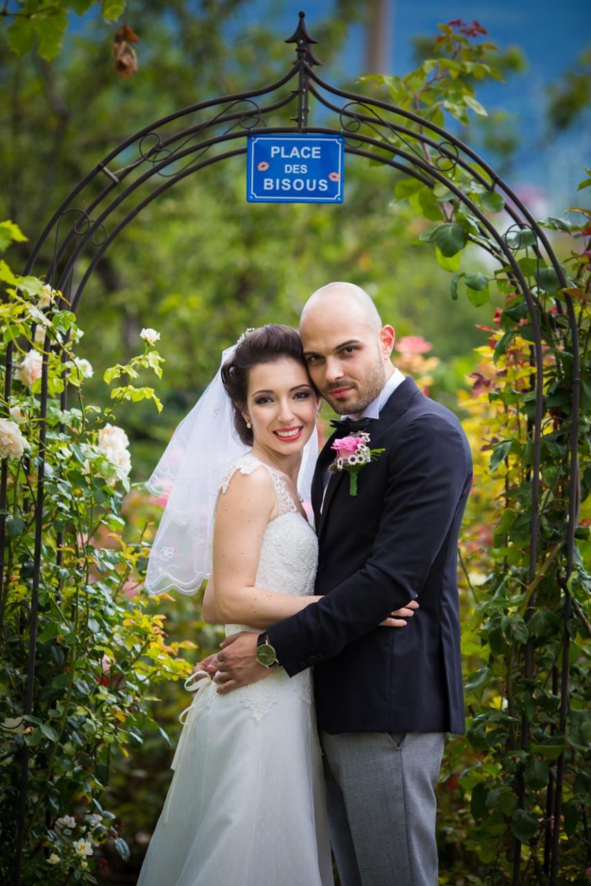 #сватба, #вила Екатерина (35)