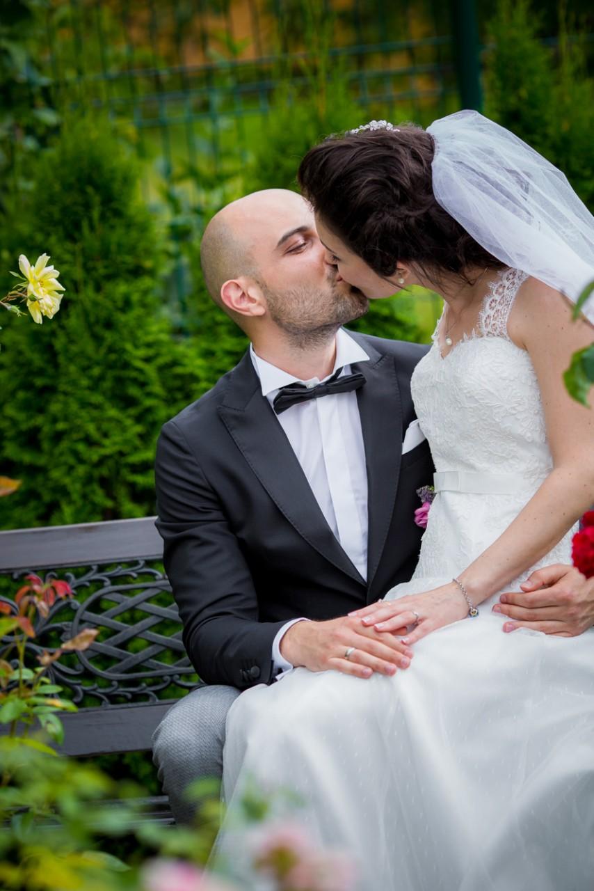 #сватба, #вила Екатерина (38)