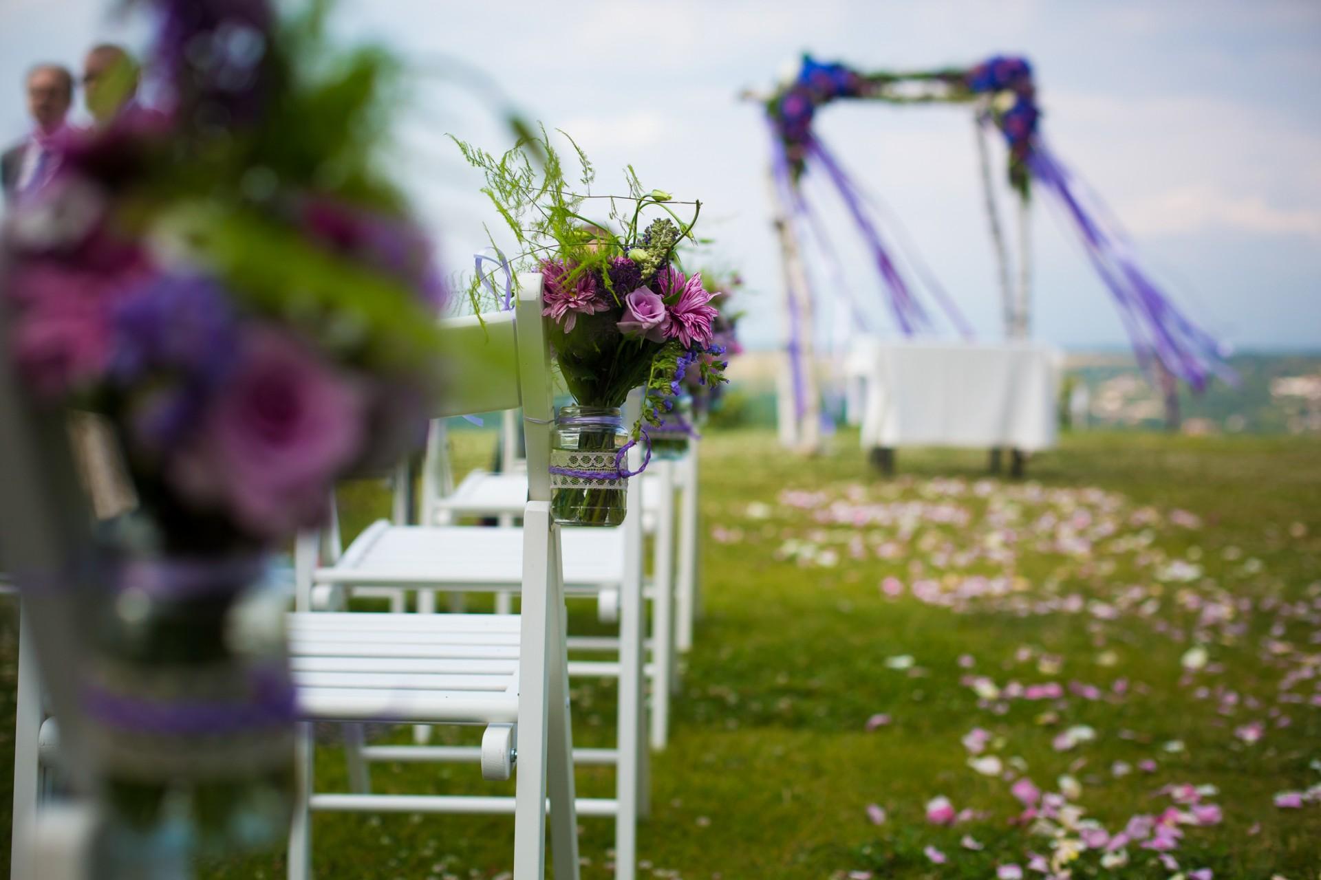 #сватба, #вила Екатерина (44)