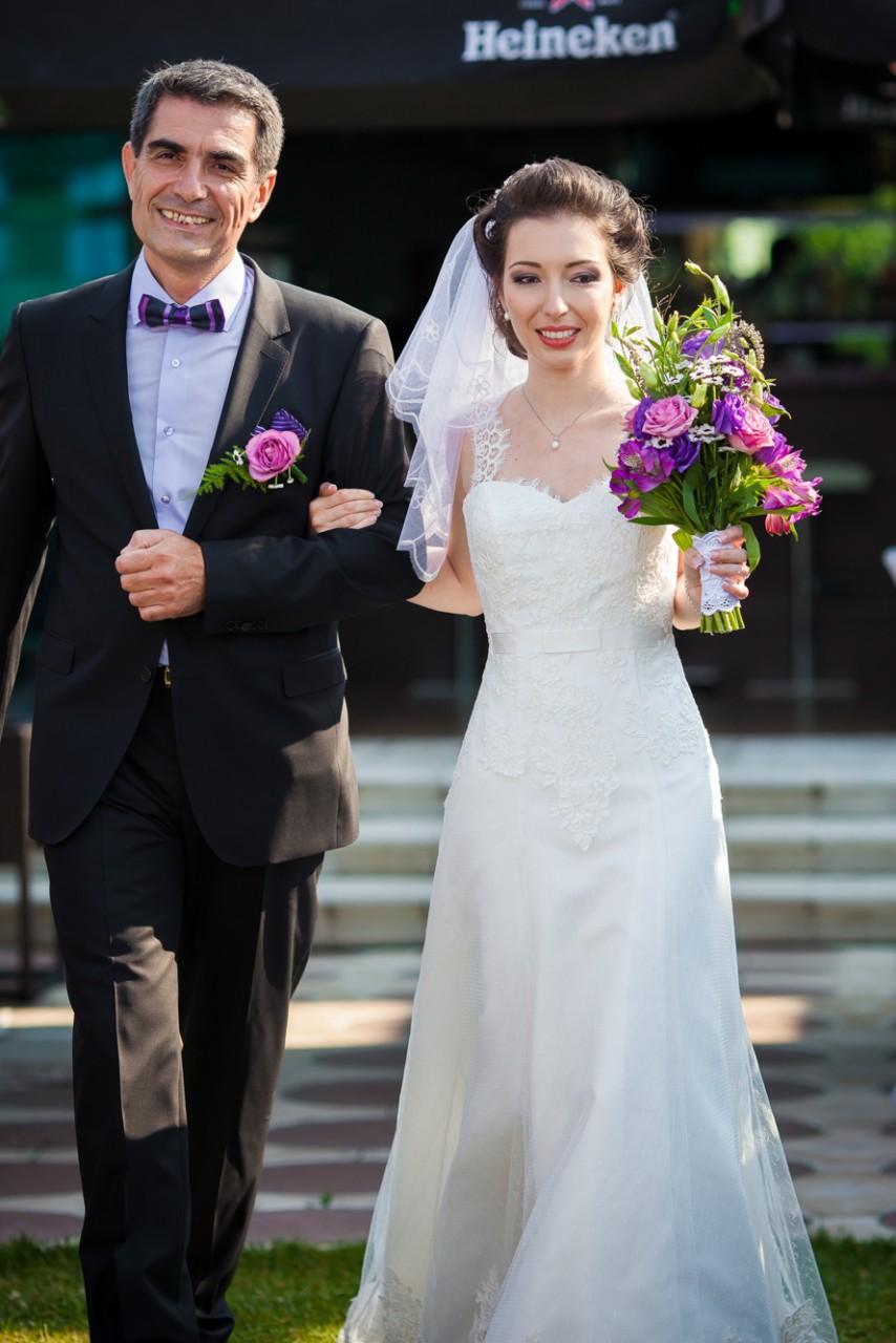 #сватба, #вила Екатерина (50)
