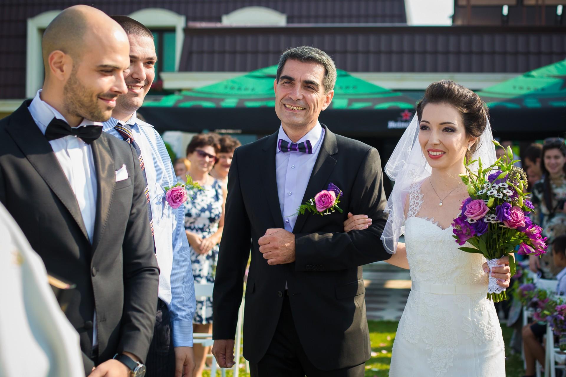 #сватба, #вила Екатерина (51)