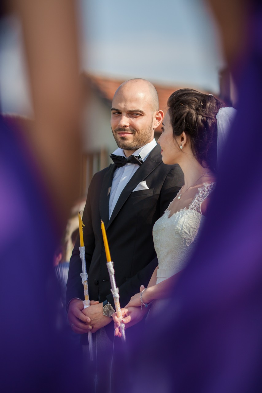 #сватба, #вила Екатерина (57)