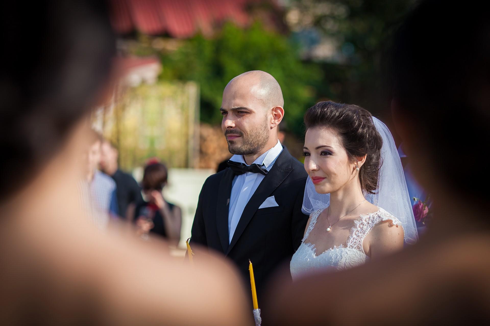 #сватба, #вила Екатерина (58)
