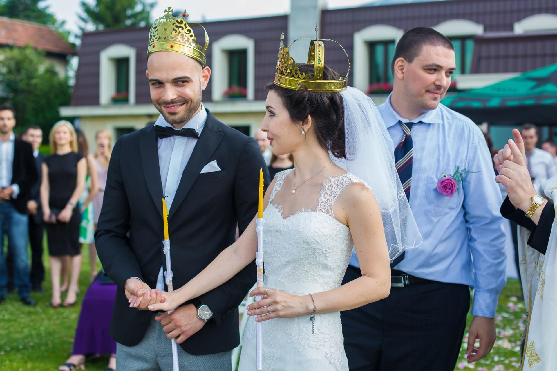 #сватба, #вила Екатерина (61)