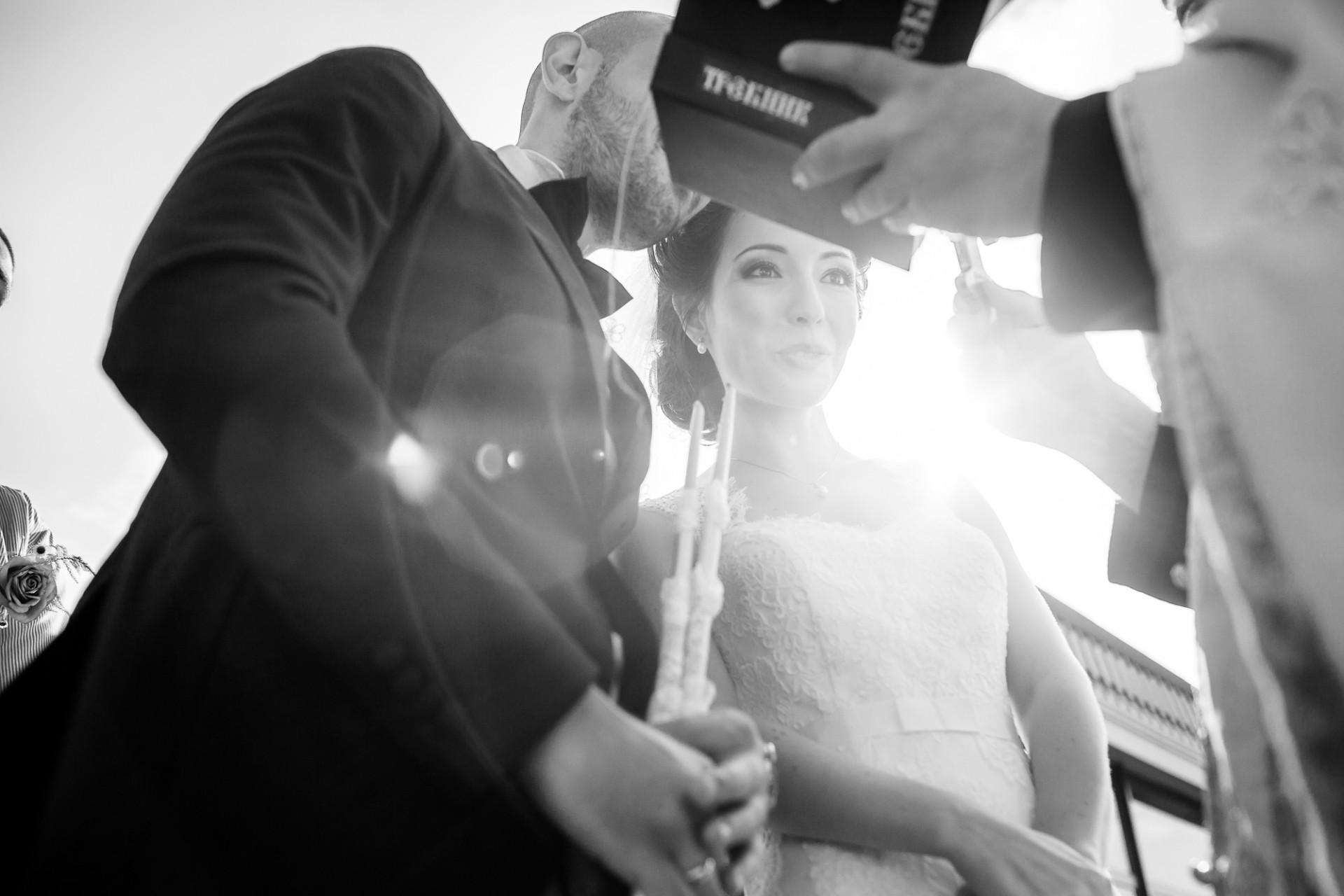#сватба, #вила Екатерина (66)