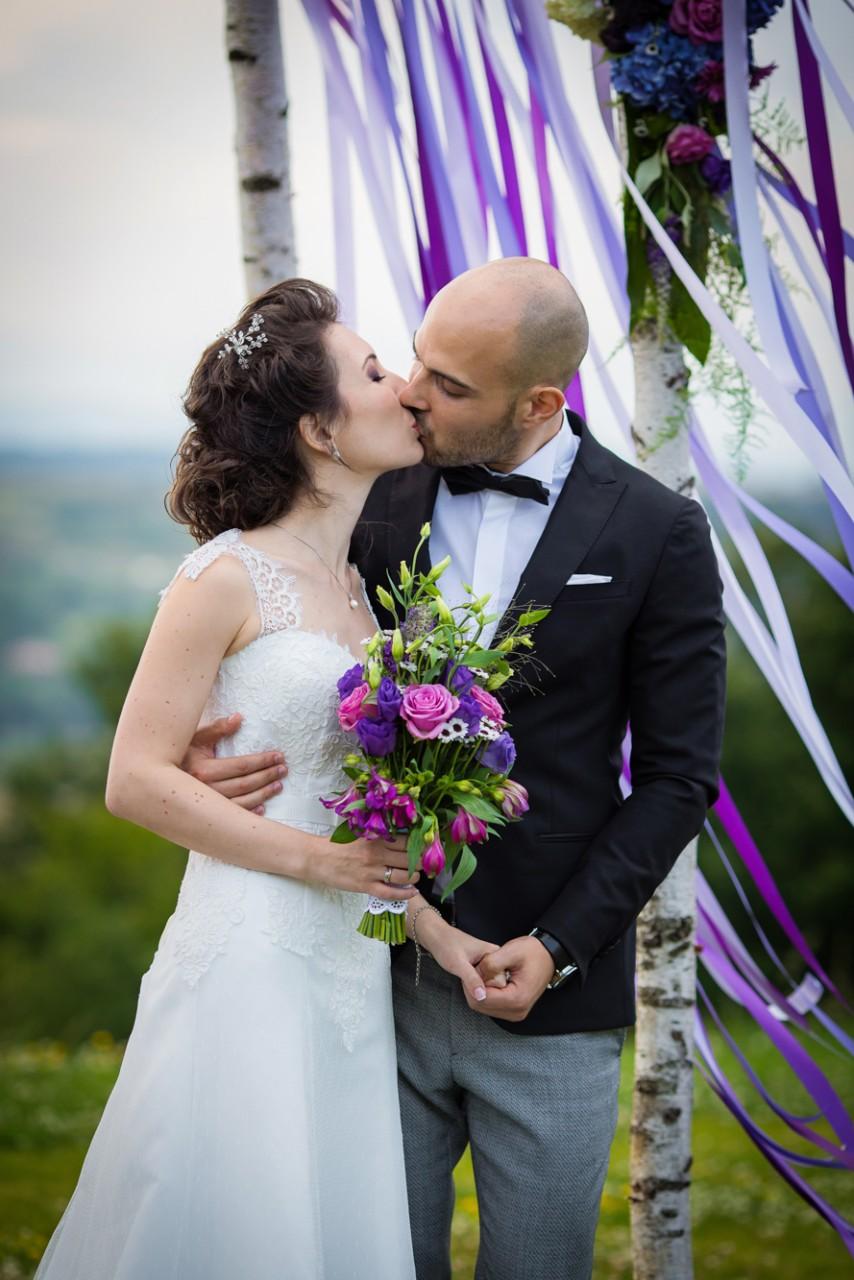 #сватба, #вила Екатерина (70)