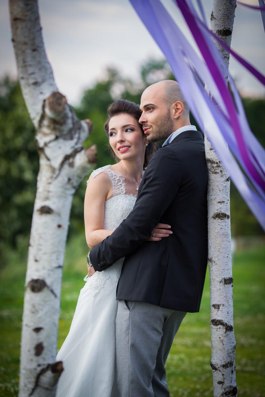 #сватба, #вила Екатерина (72)