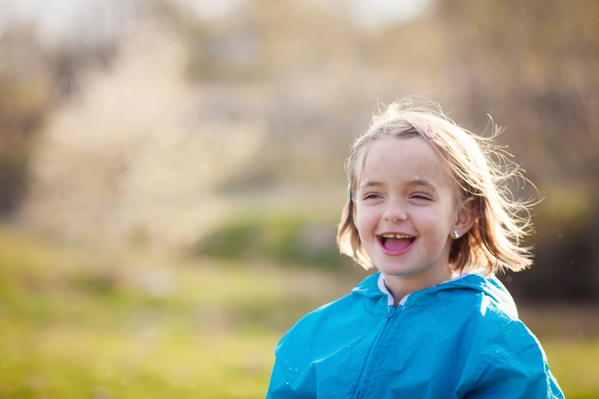 #детска фотография (12)
