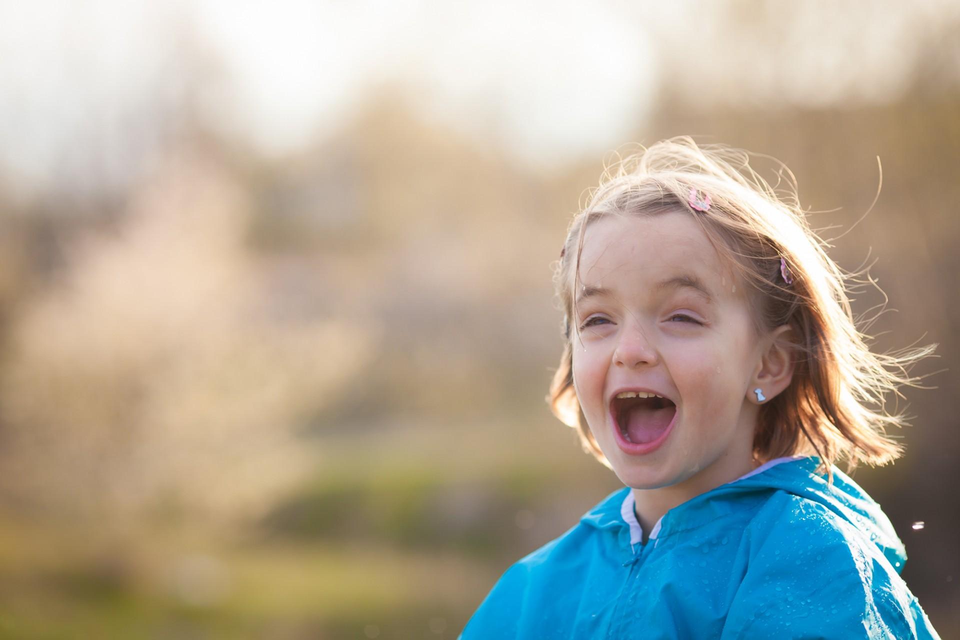 #детска фотография (13)