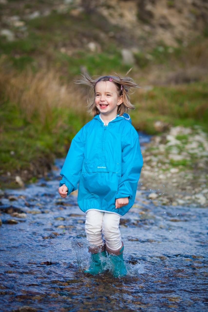 #детска фотография (4)