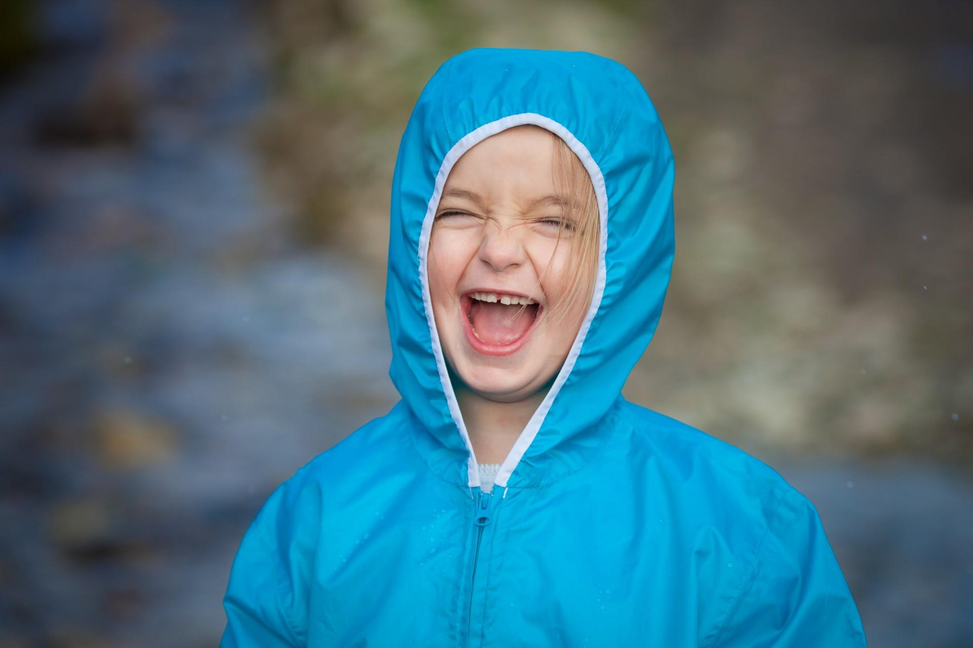 #детска фотография (7)