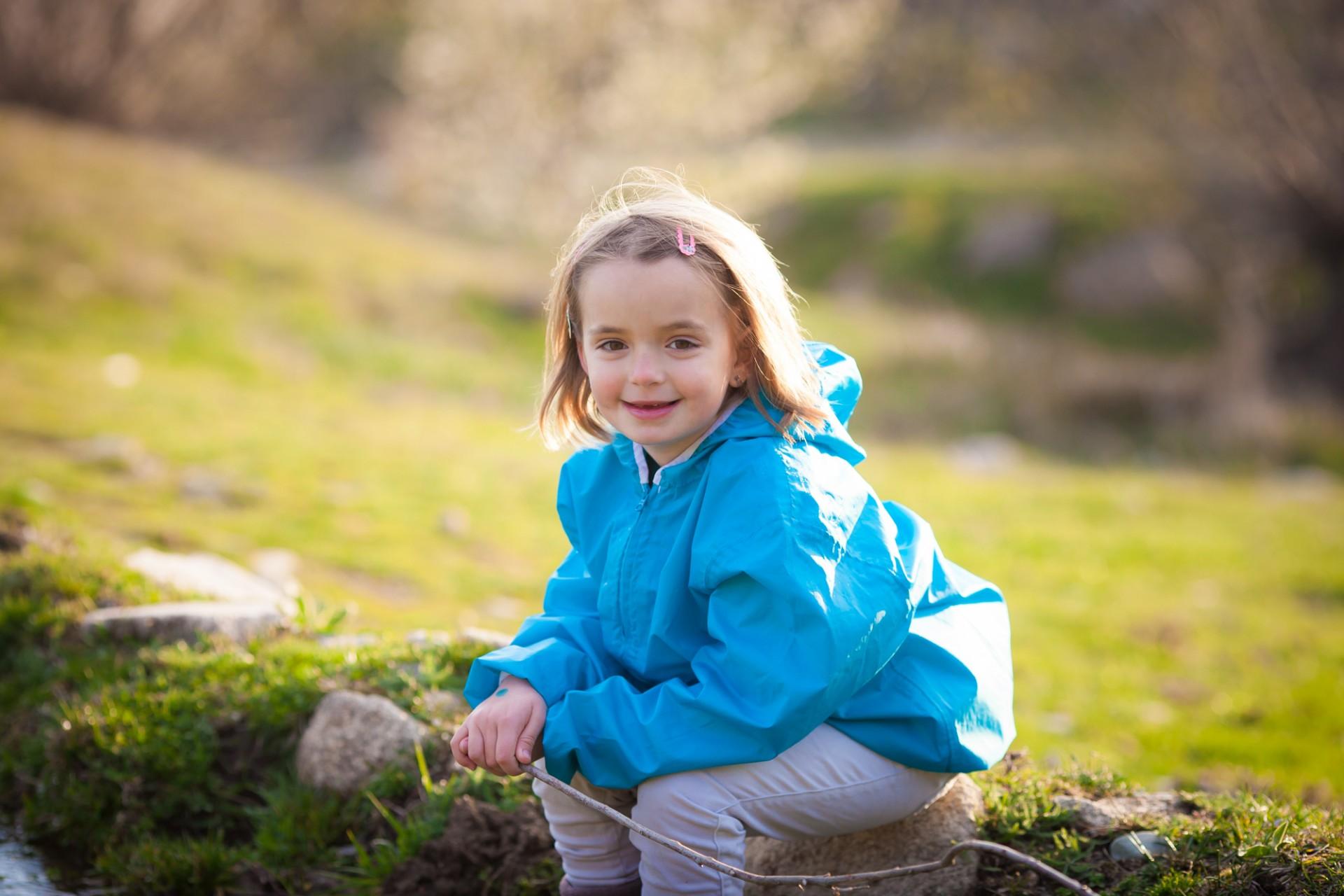 #детска фотография (9)