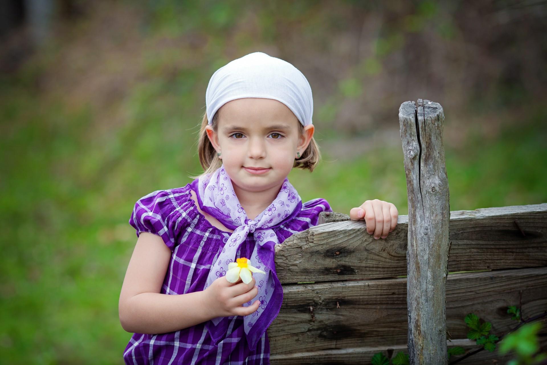 #детска фотография4