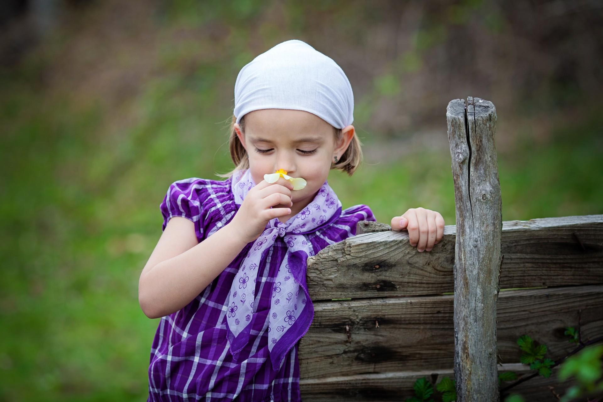 #детска фотография5