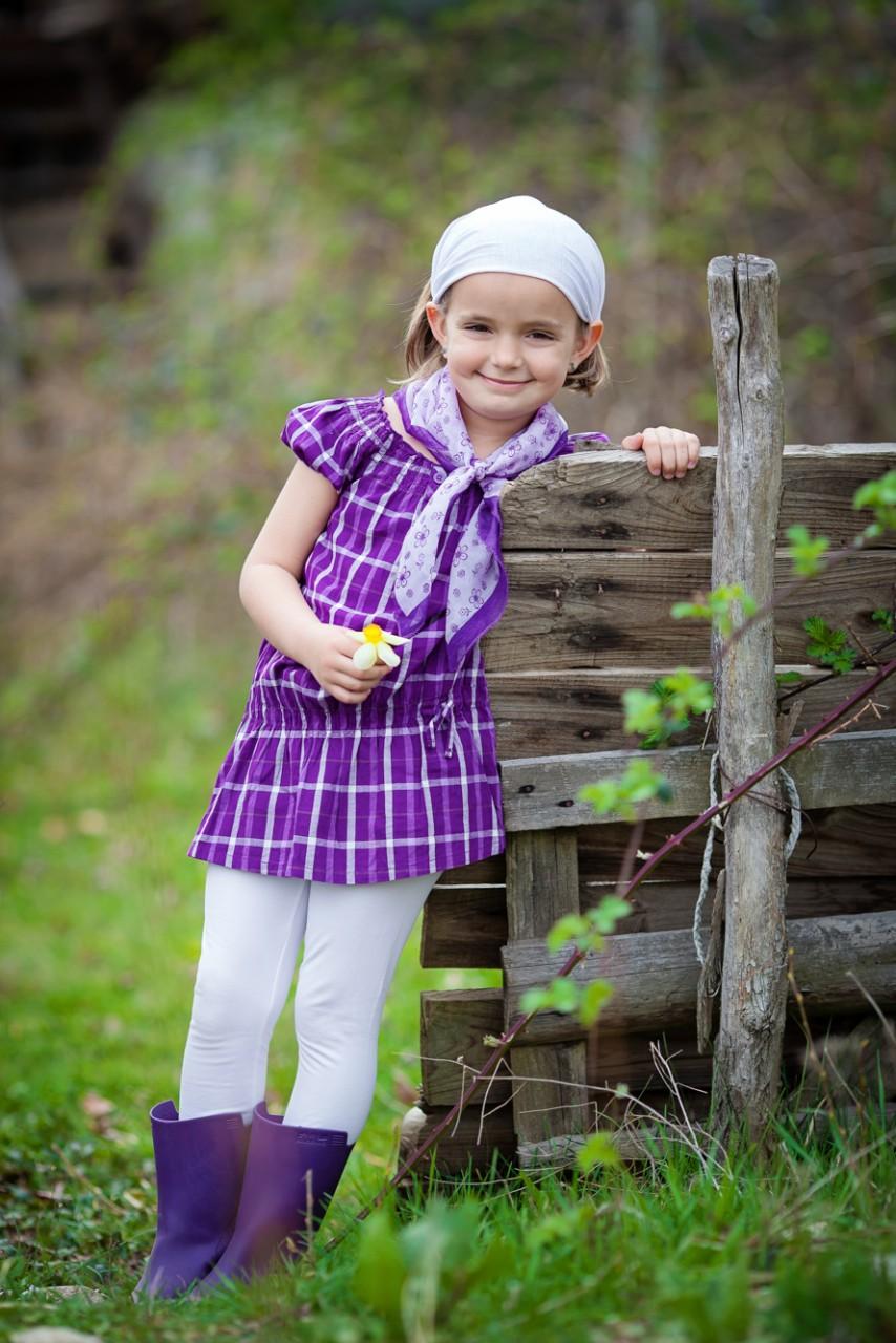 #детска фотография6