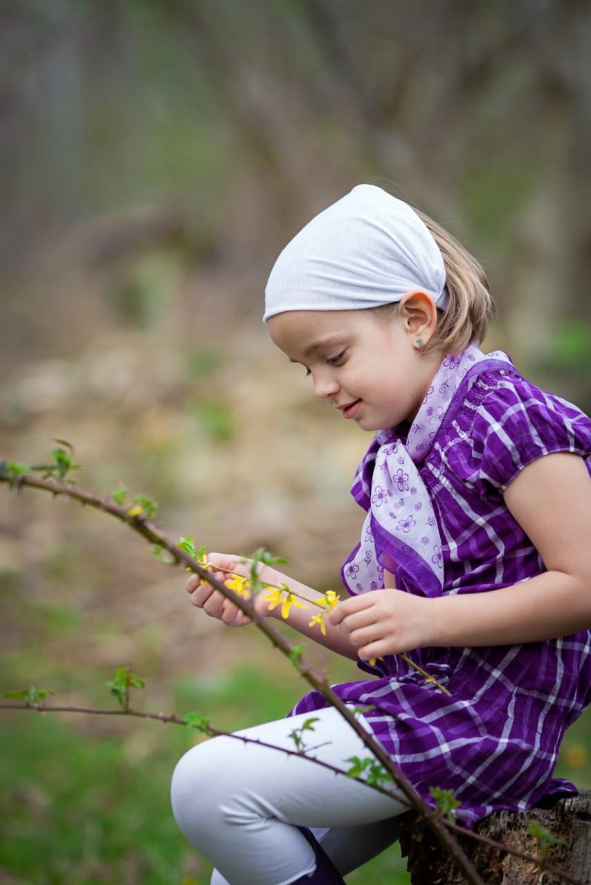 #детска фотография8