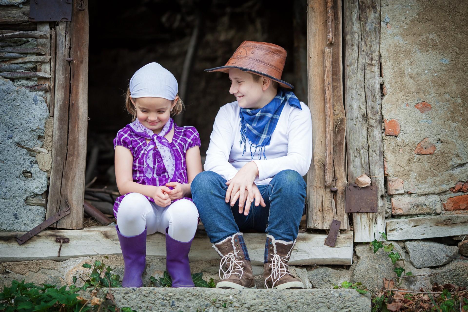 #детска фотография9