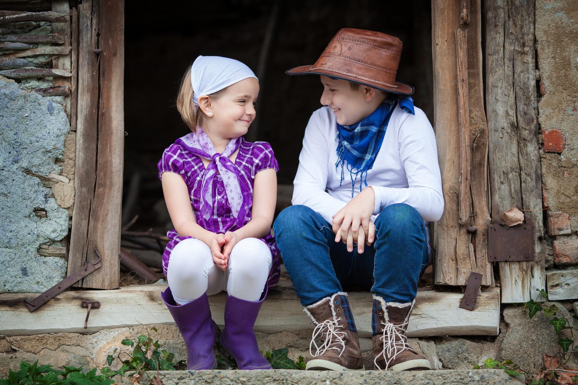 #детска фотография10