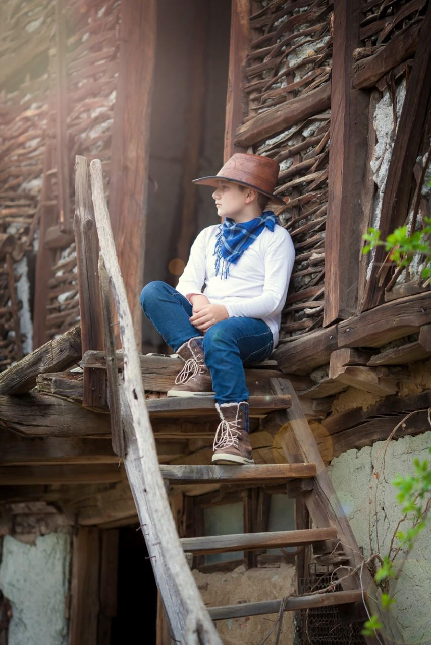 #детска фотография11